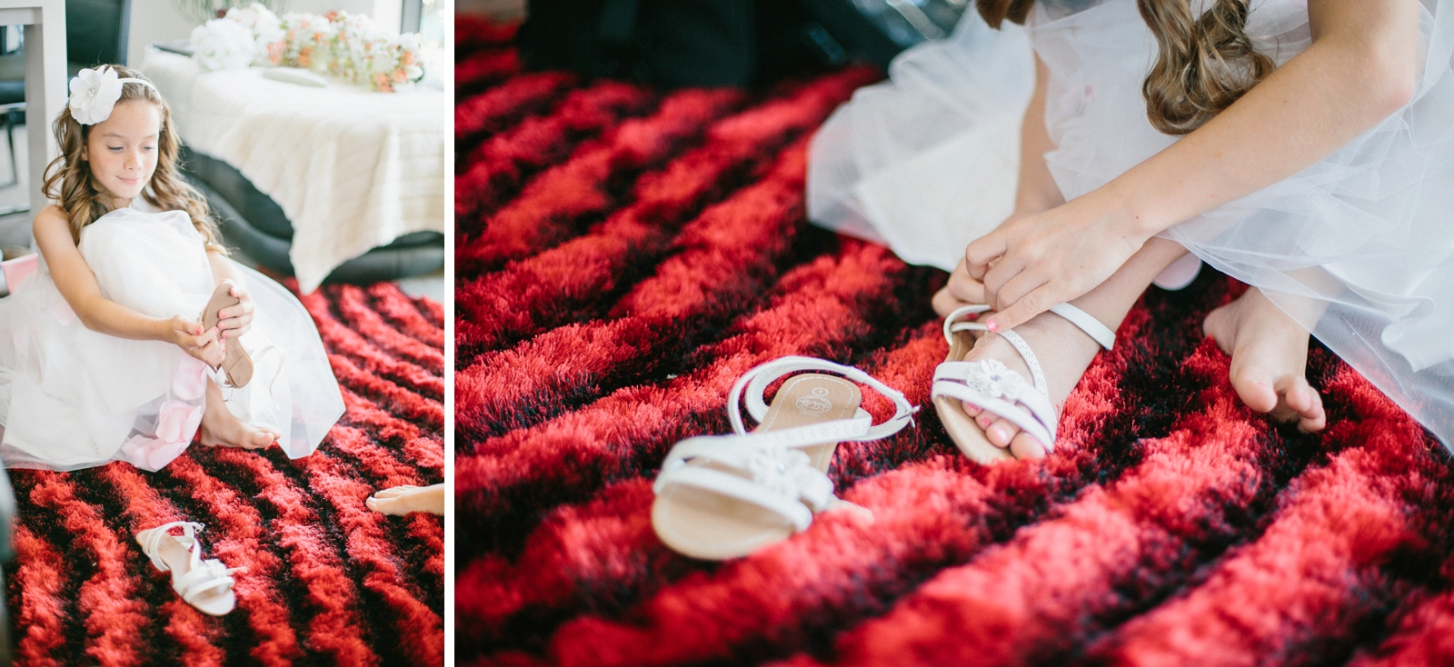 ConnorLaura_Auckland Wedding Photographer_Patty Lagera_0032.jpg