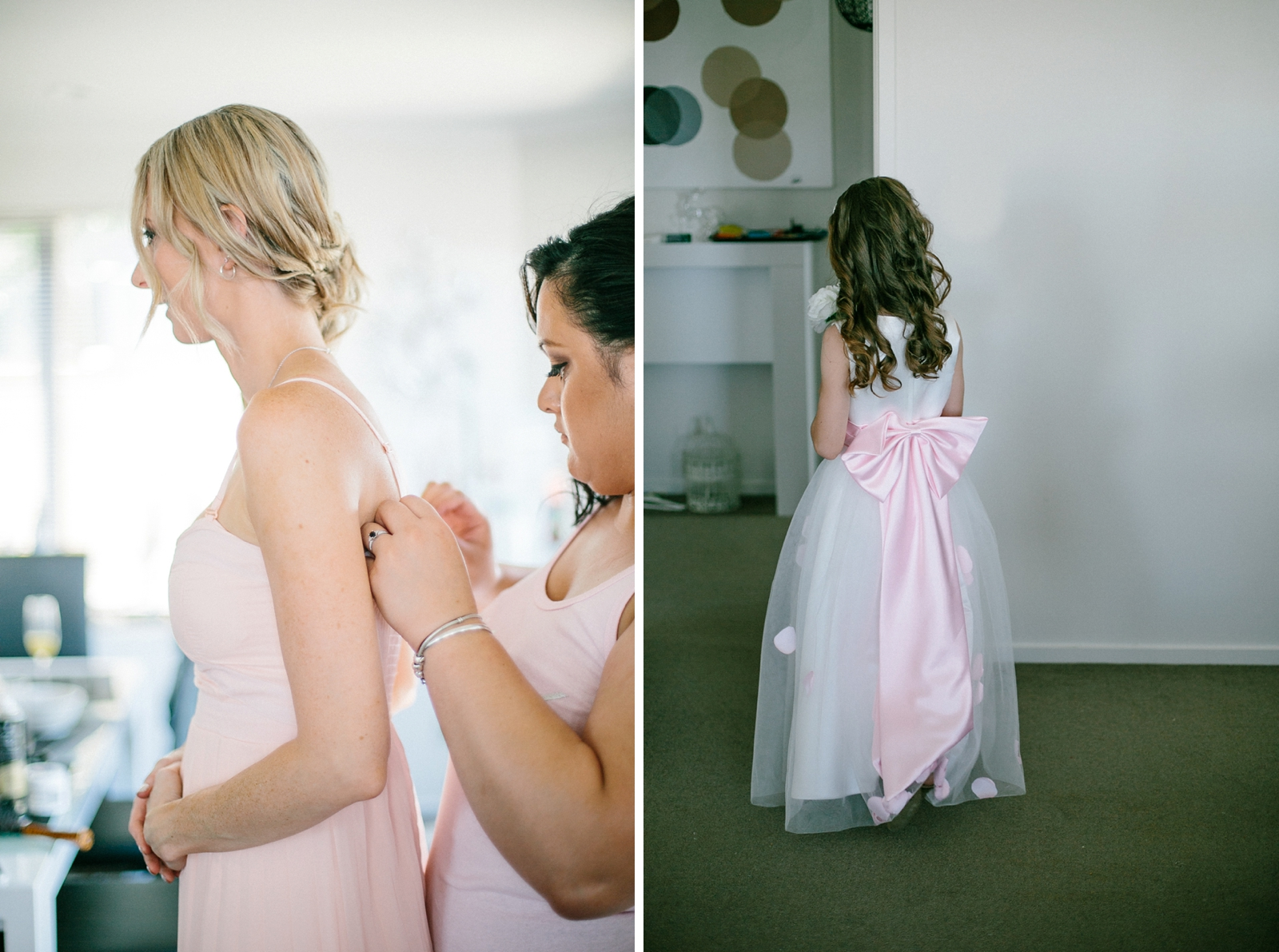 ConnorLaura_Auckland Wedding Photographer_Patty Lagera_0033.jpg