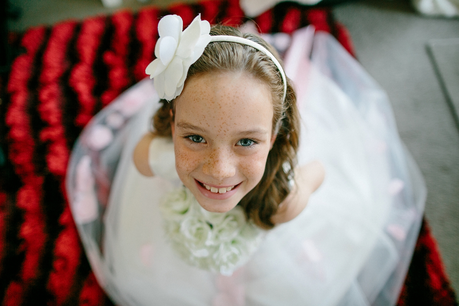 ConnorLaura_Auckland Wedding Photographer_Patty Lagera_0034.jpg