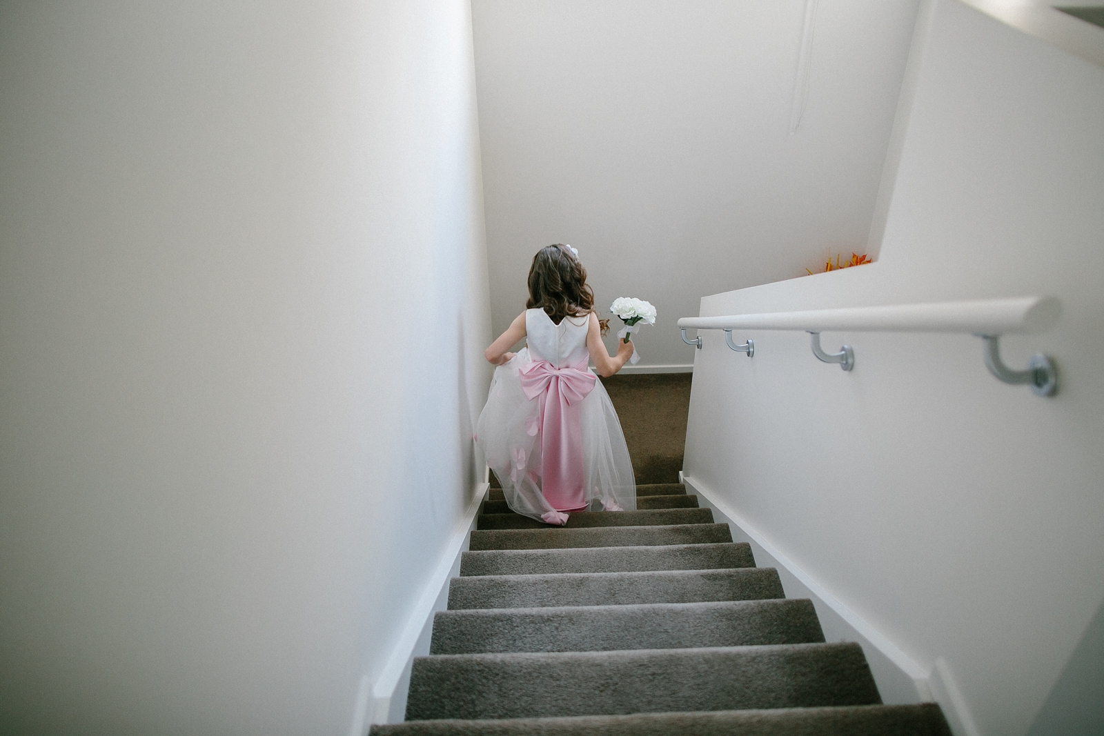 ConnorLaura_Auckland Wedding Photographer_Patty Lagera_0036.jpg