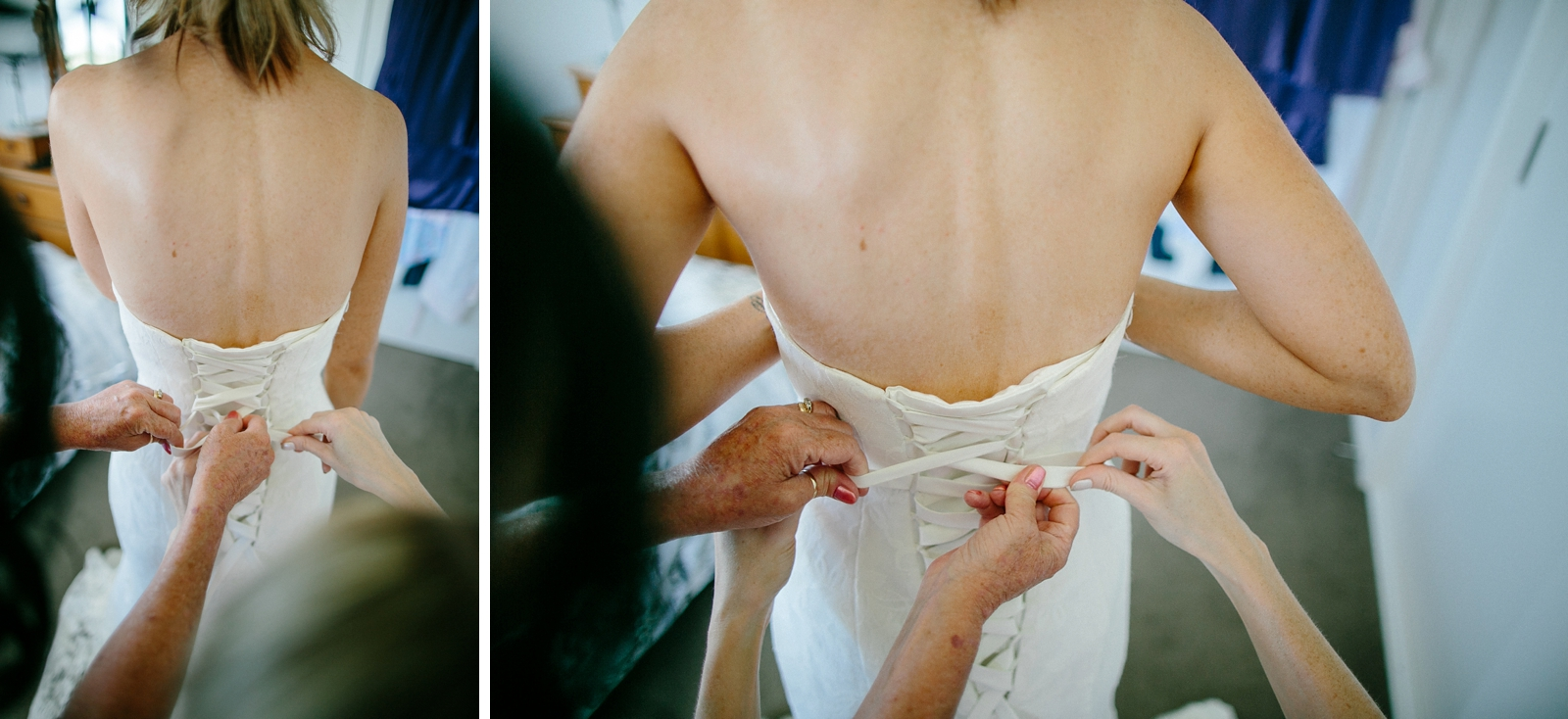 ConnorLaura_Auckland Wedding Photographer_Patty Lagera_0037.jpg