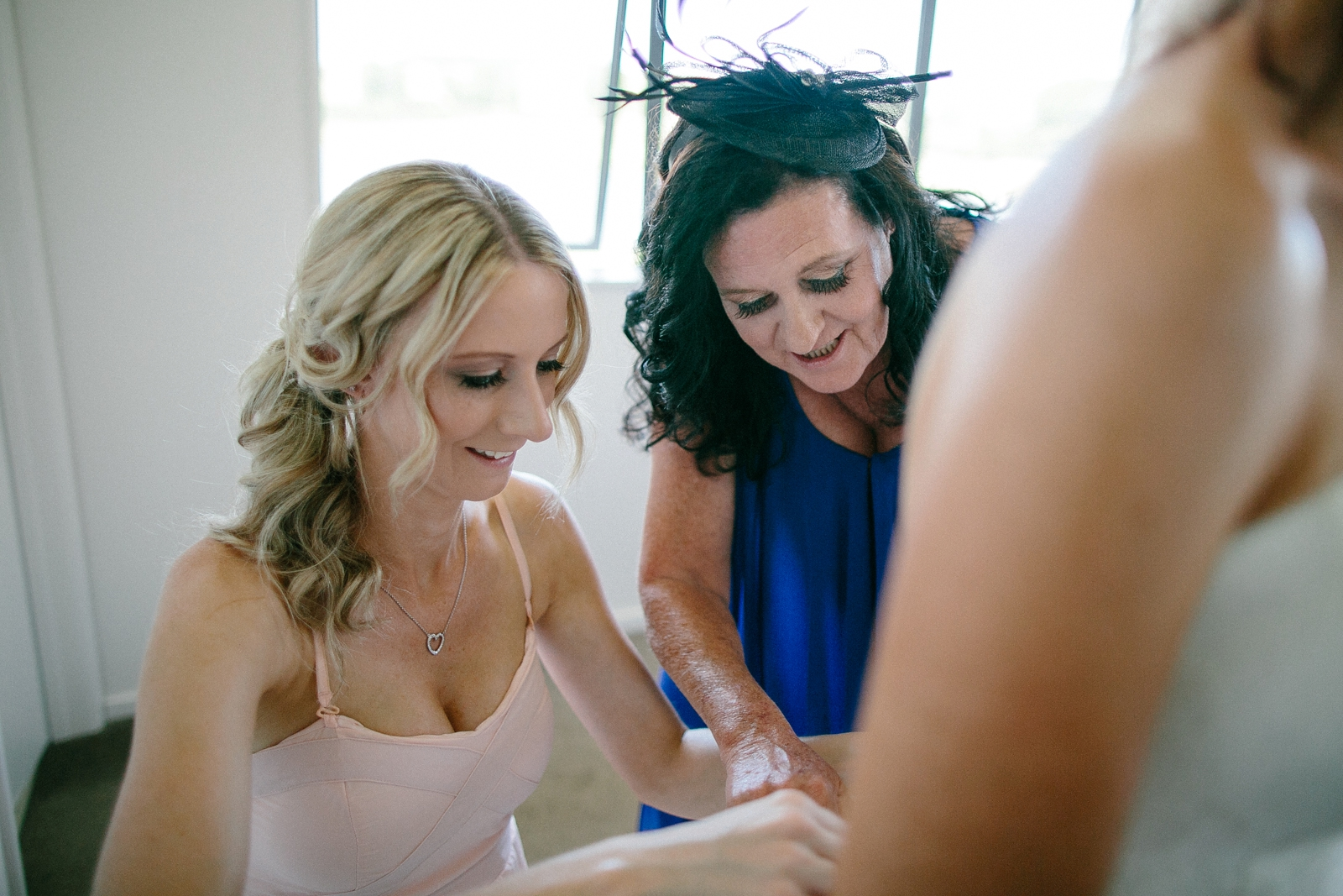 ConnorLaura_Auckland Wedding Photographer_Patty Lagera_0038.jpg