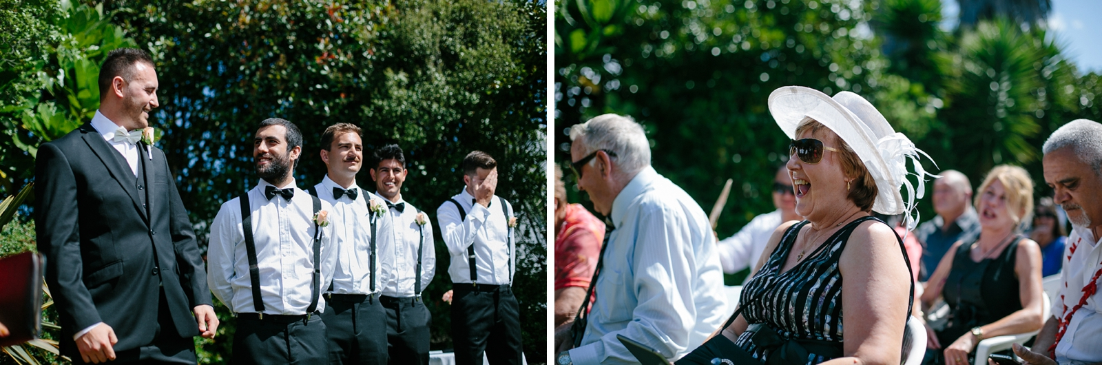 ConnorLaura_Auckland Wedding Photographer_Patty Lagera_0047.jpg