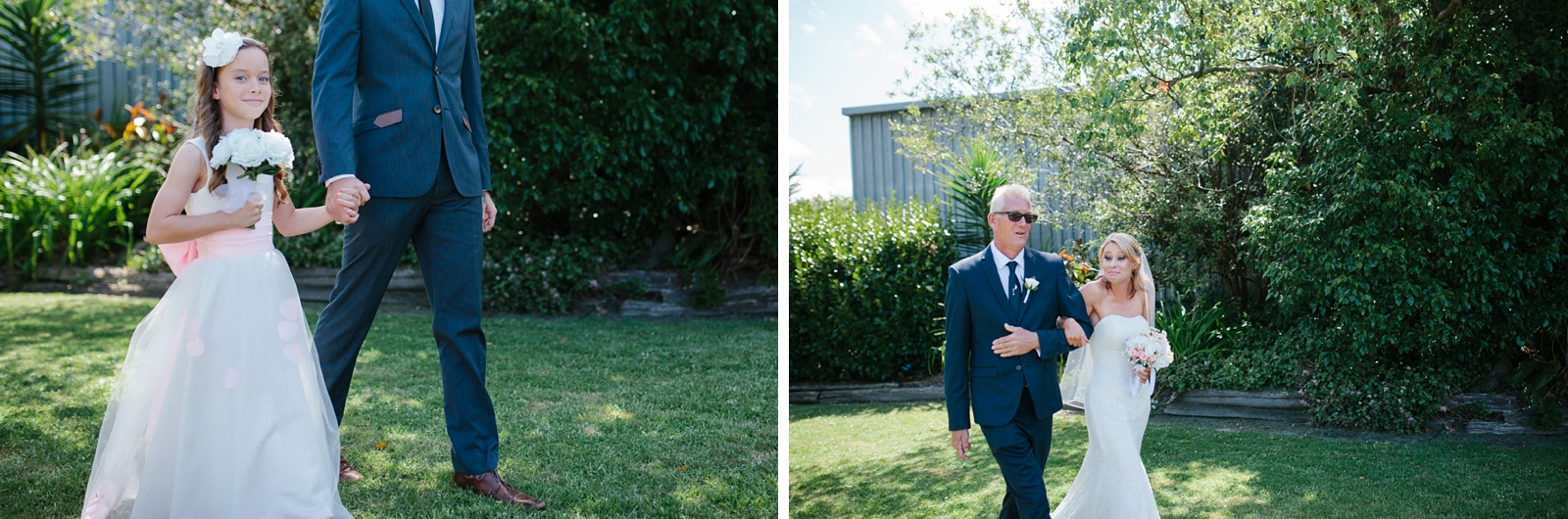 ConnorLaura_Auckland Wedding Photographer_Patty Lagera_0049.jpg
