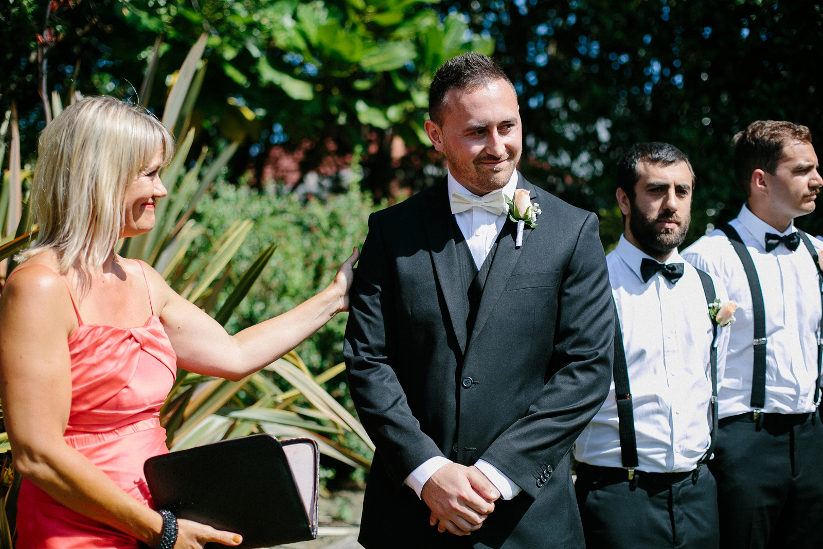 ConnorLaura_Auckland Wedding Photographer_Patty Lagera_0048.jpg