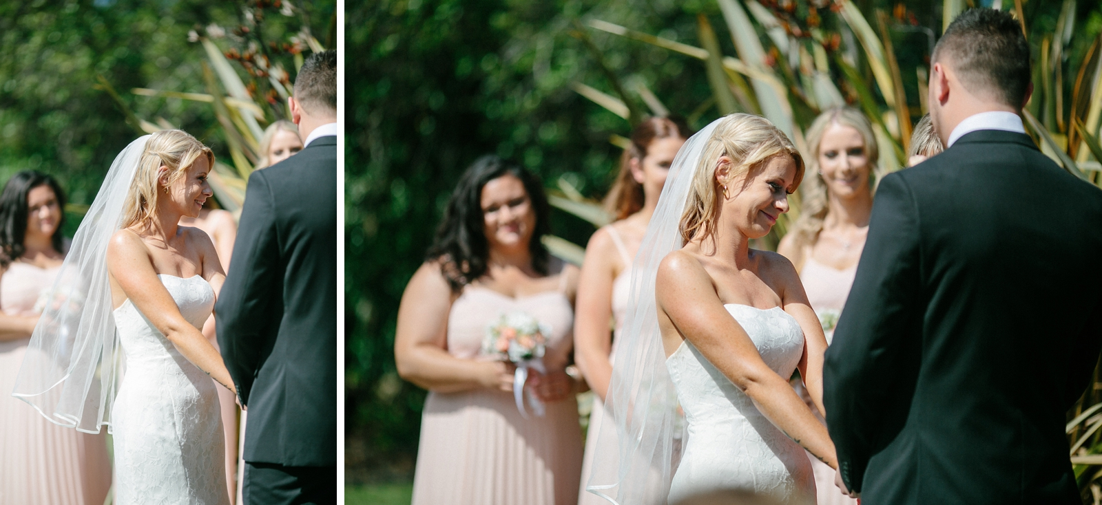 ConnorLaura_Auckland Wedding Photographer_Patty Lagera_0054.jpg