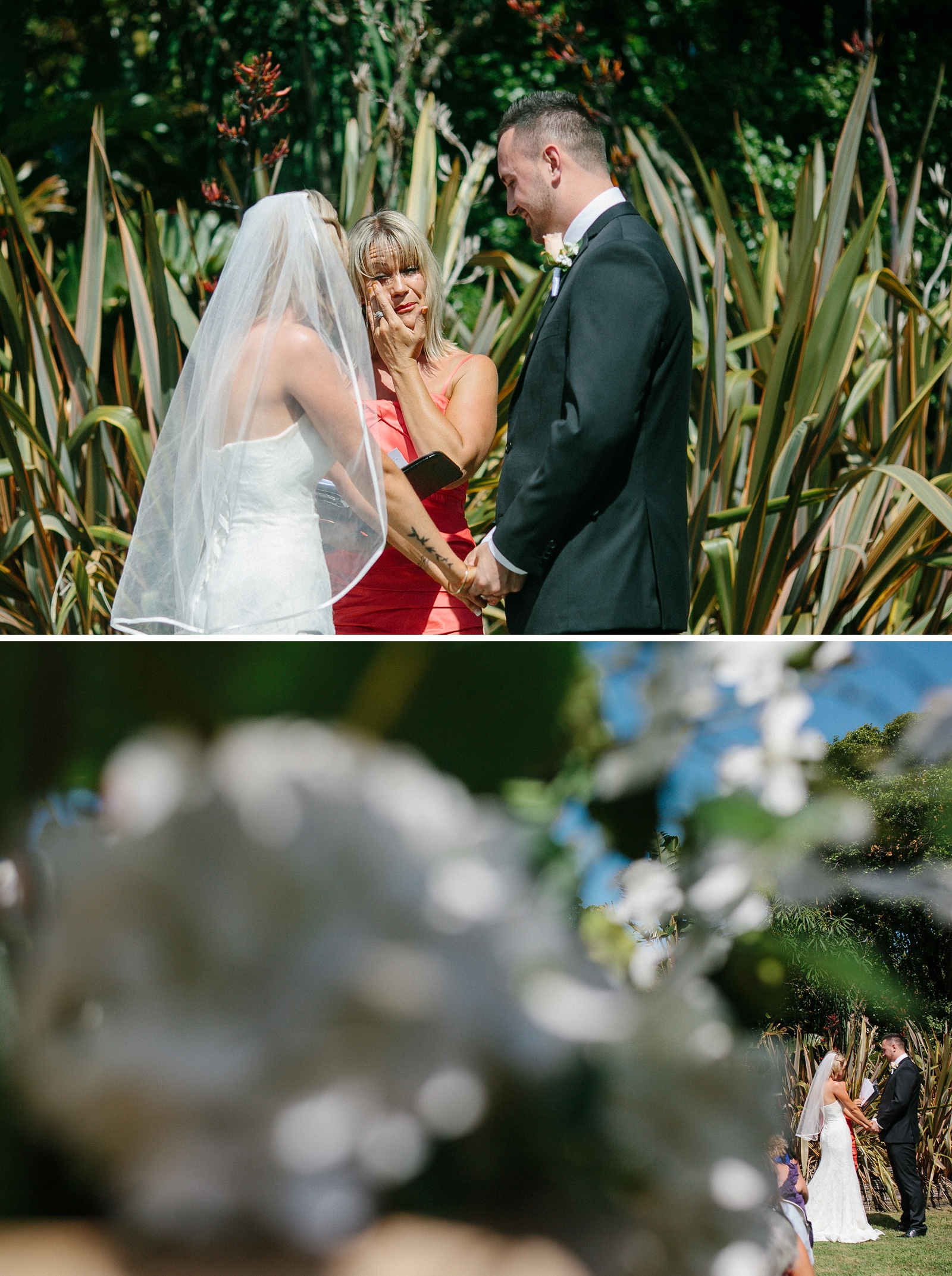 ConnorLaura_Auckland Wedding Photographer_Patty Lagera_0053.jpg