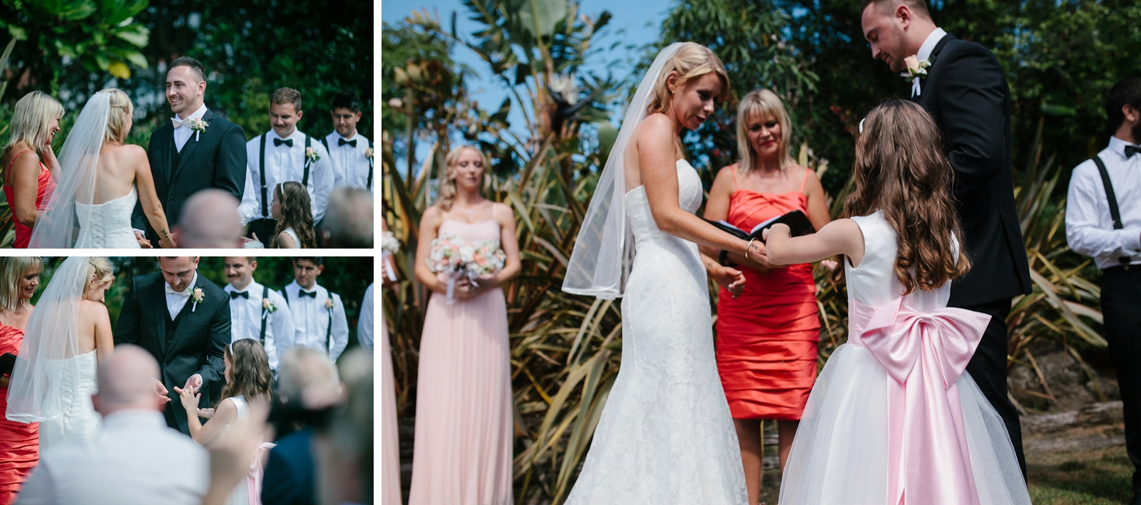 ConnorLaura_Auckland Wedding Photographer_Patty Lagera_0057.jpg
