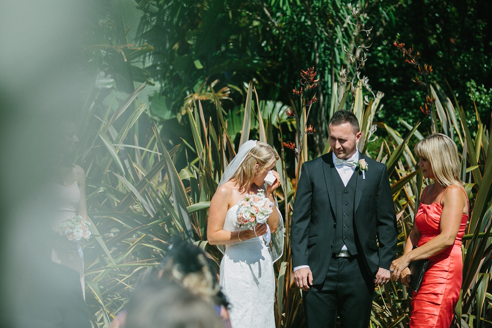 ConnorLaura_Auckland Wedding Photographer_Patty Lagera_0059.jpg