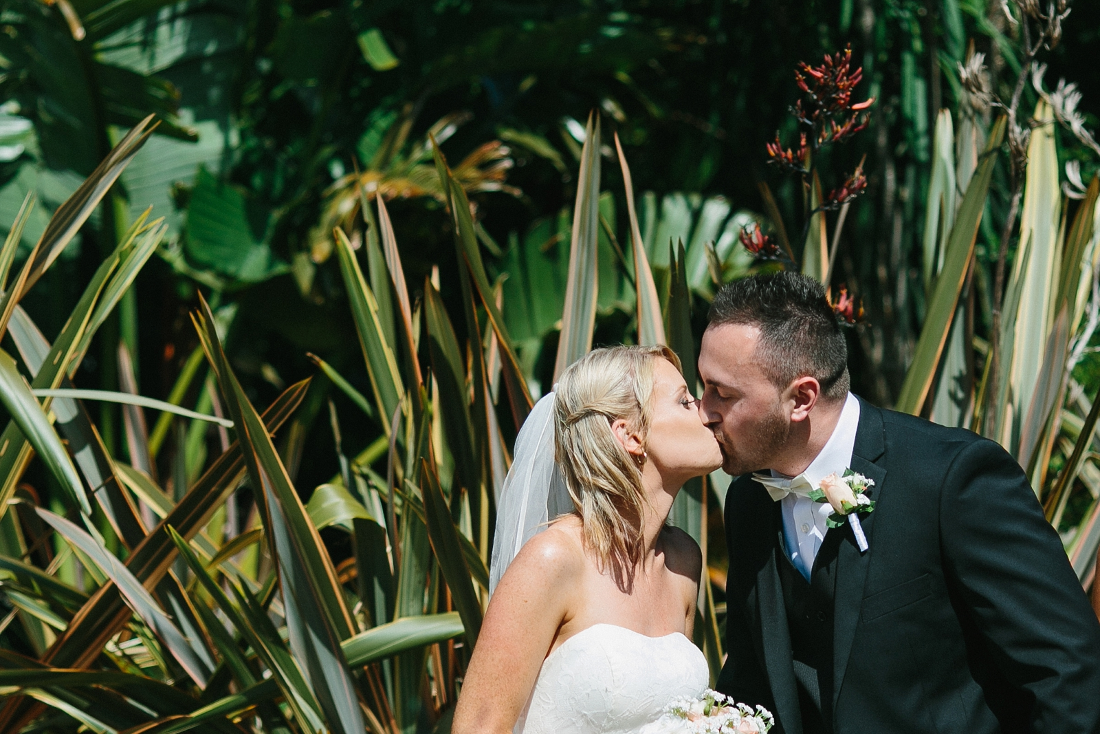 ConnorLaura_Auckland Wedding Photographer_Patty Lagera_0060.jpg