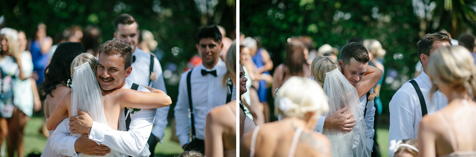 ConnorLaura_Auckland Wedding Photographer_Patty Lagera_0061.jpg