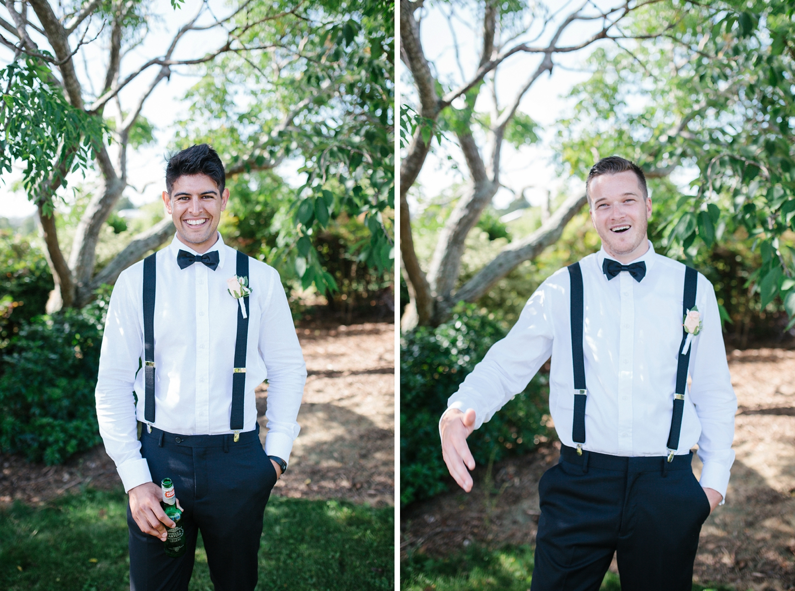 ConnorLaura_Auckland Wedding Photographer_Patty Lagera_0066.jpg