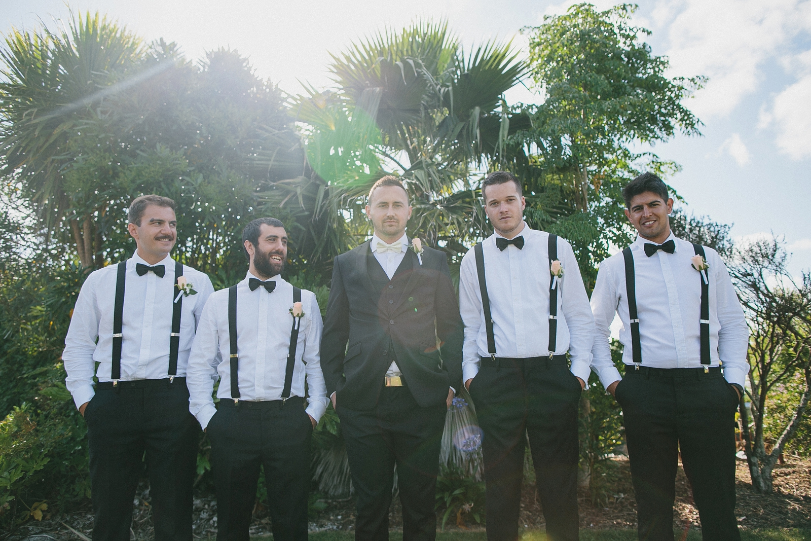 ConnorLaura_Auckland Wedding Photographer_Patty Lagera_0068.jpg