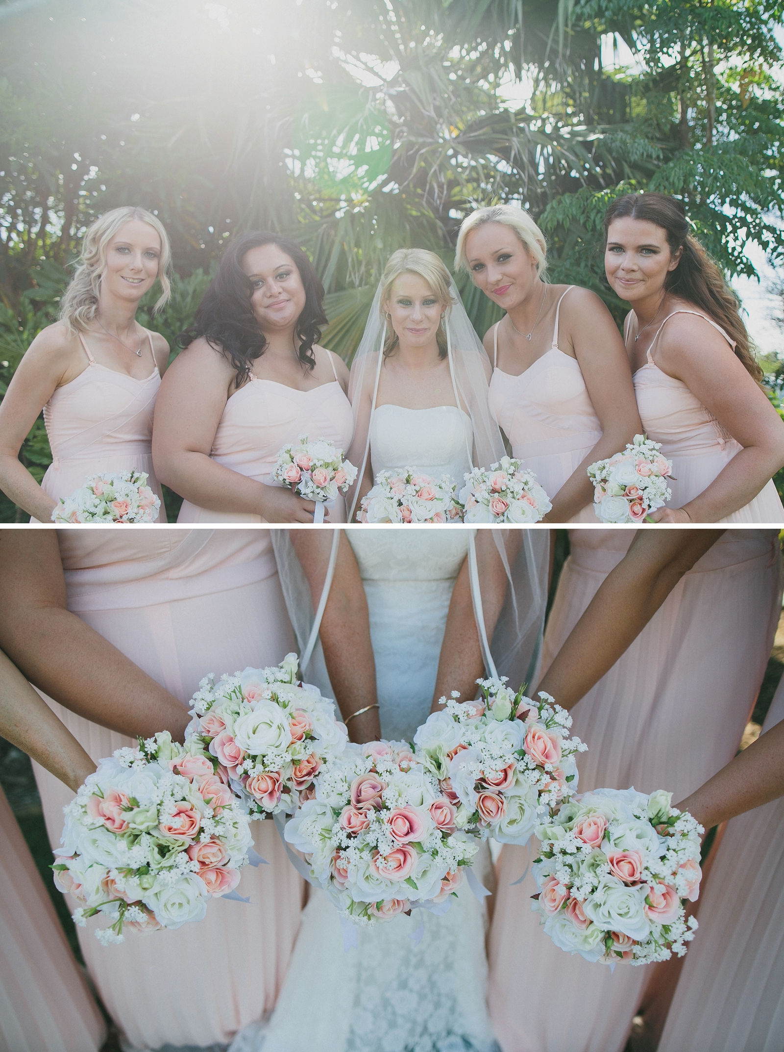 ConnorLaura_Auckland Wedding Photographer_Patty Lagera_0069.jpg