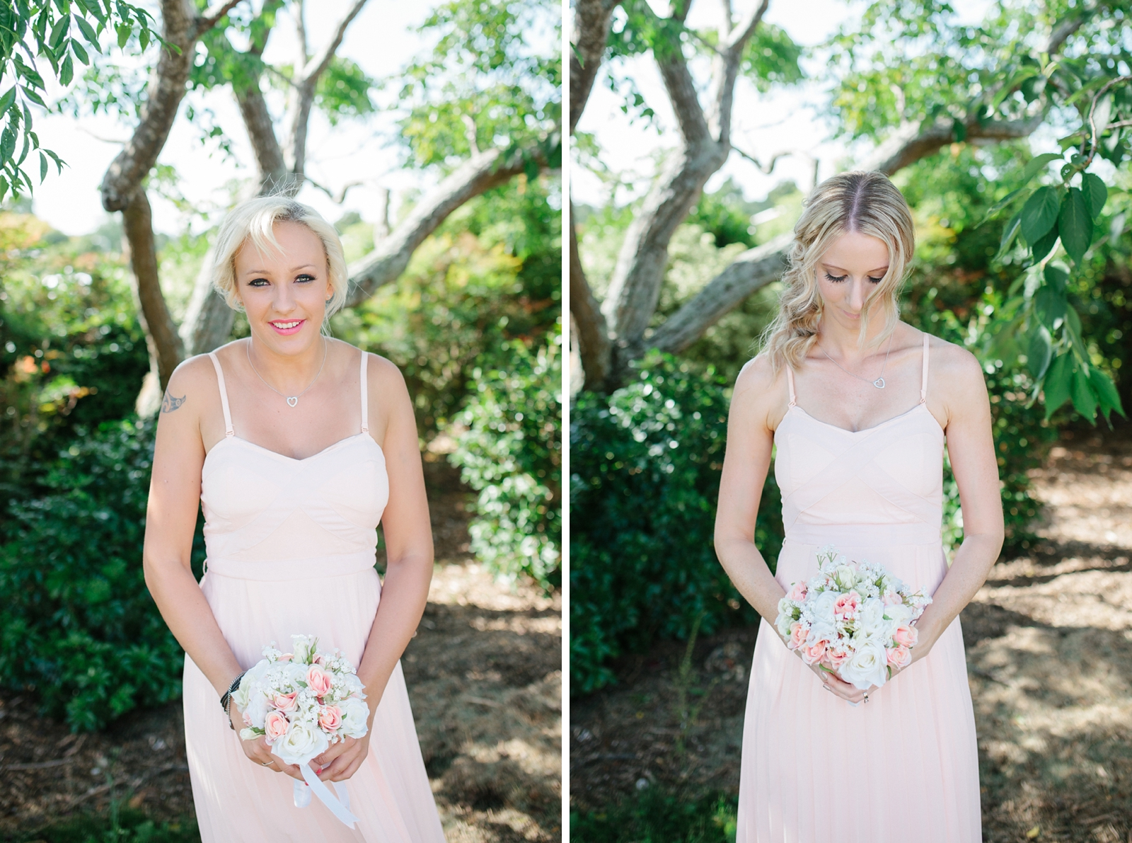 ConnorLaura_Auckland Wedding Photographer_Patty Lagera_0070.jpg