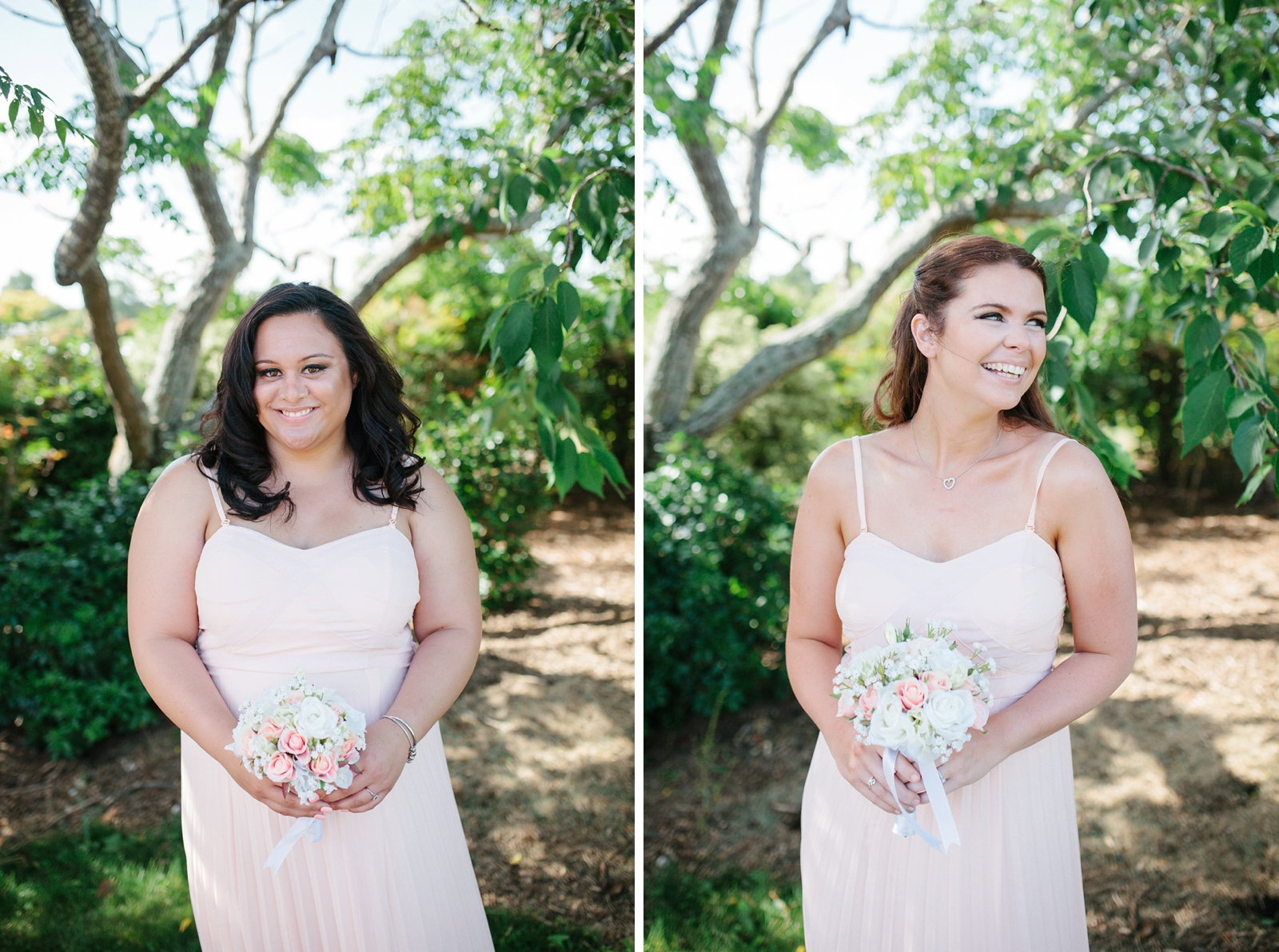 ConnorLaura_Auckland Wedding Photographer_Patty Lagera_0071.jpg