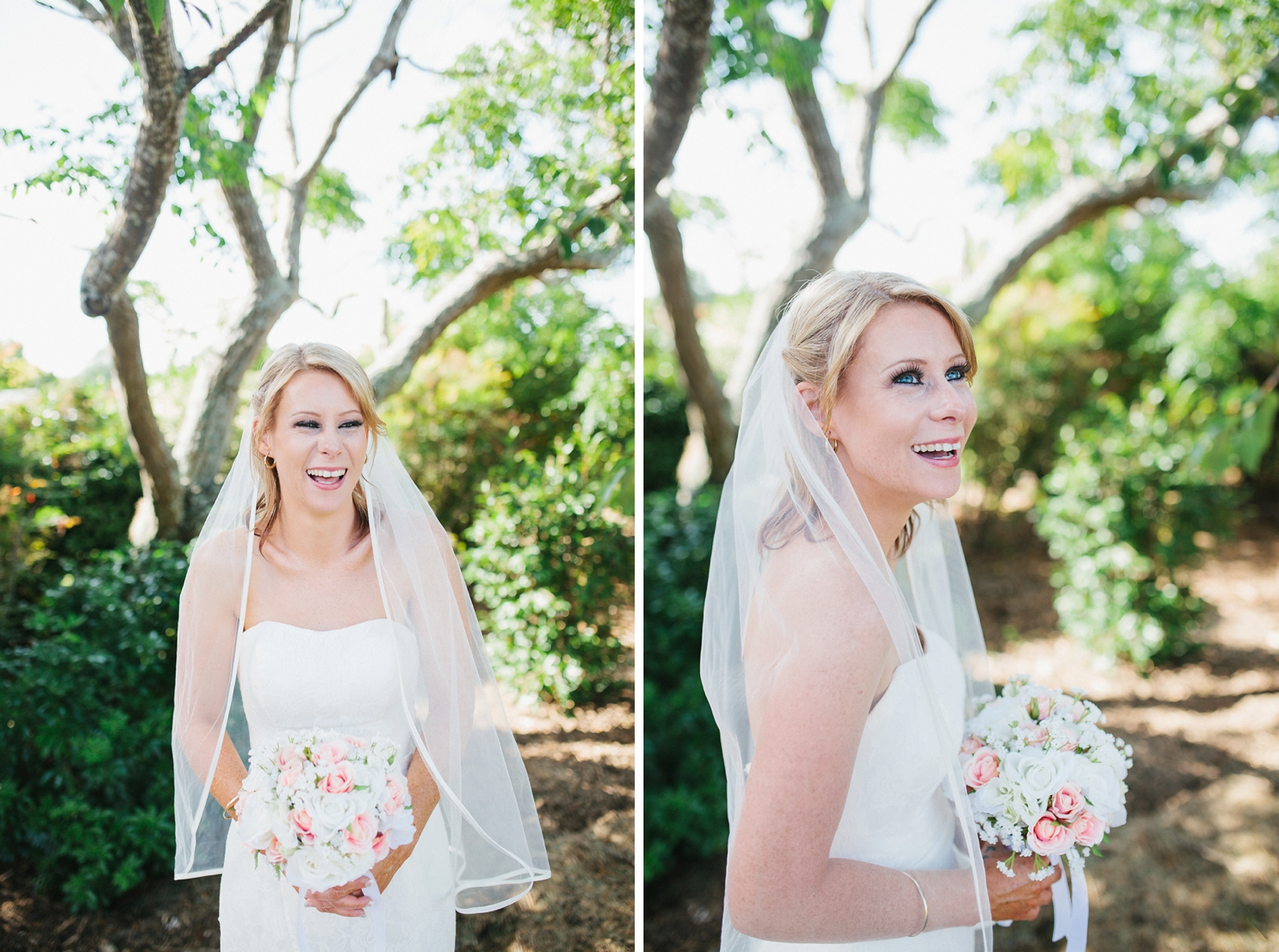 ConnorLaura_Auckland Wedding Photographer_Patty Lagera_0072.jpg