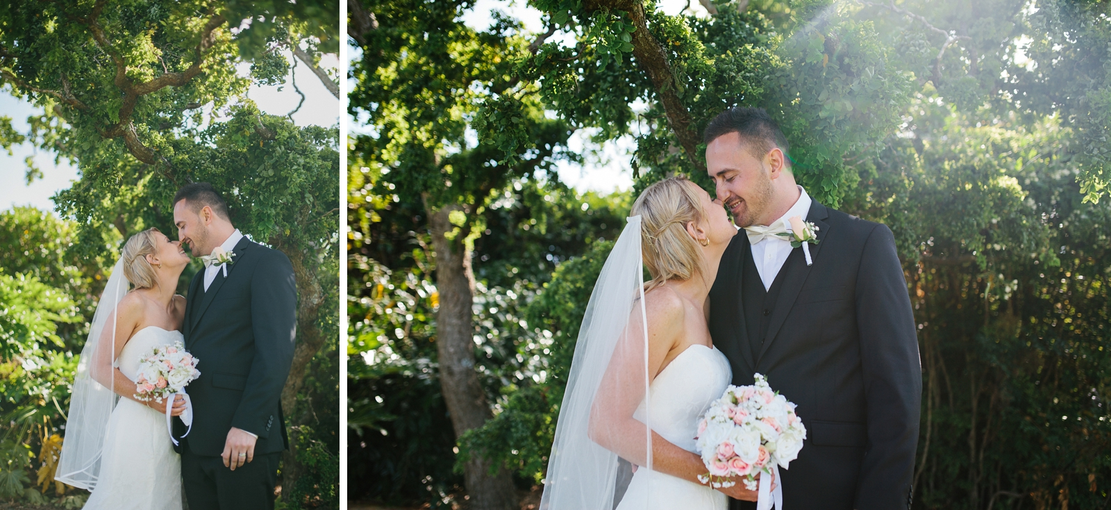 ConnorLaura_Auckland Wedding Photographer_Patty Lagera_0078.jpg