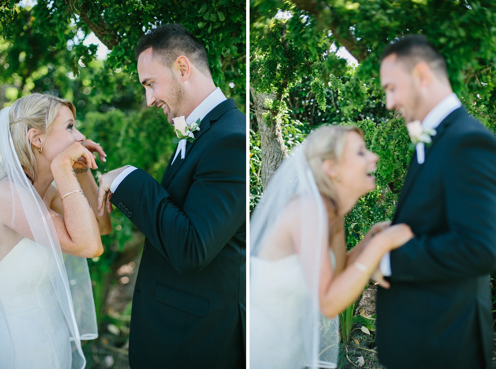 ConnorLaura_Auckland Wedding Photographer_Patty Lagera_0080.jpg