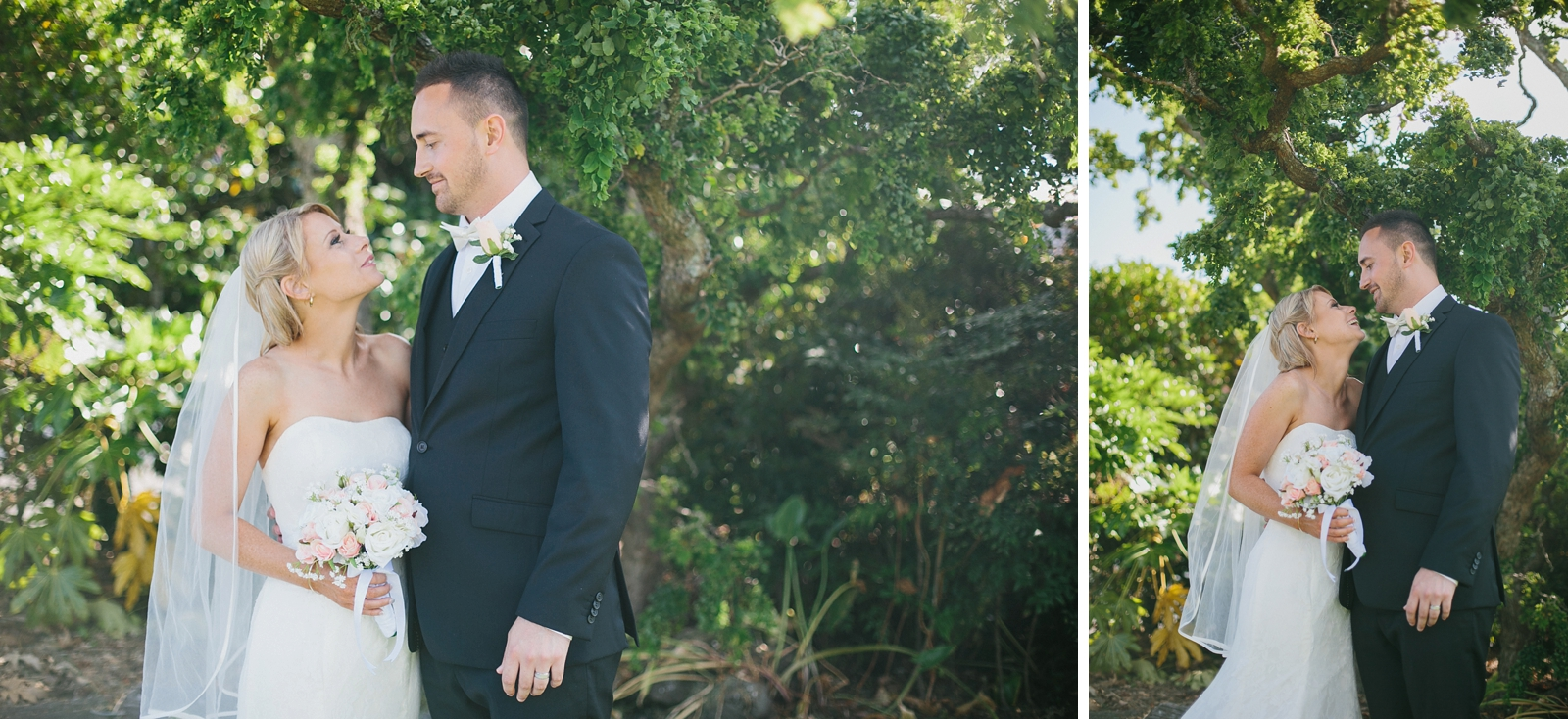 ConnorLaura_Auckland Wedding Photographer_Patty Lagera_0077.jpg