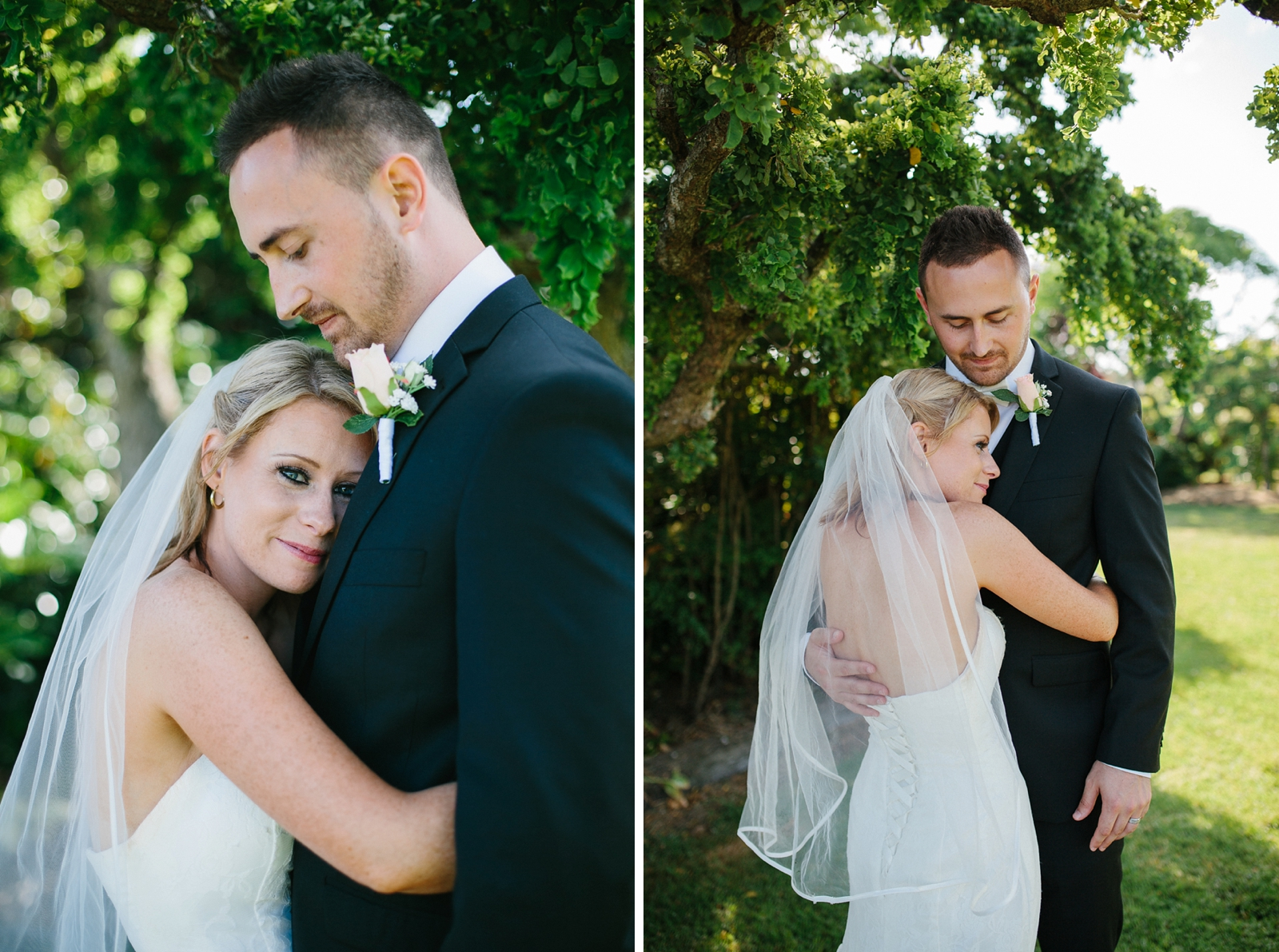 ConnorLaura_Auckland Wedding Photographer_Patty Lagera_0082.jpg