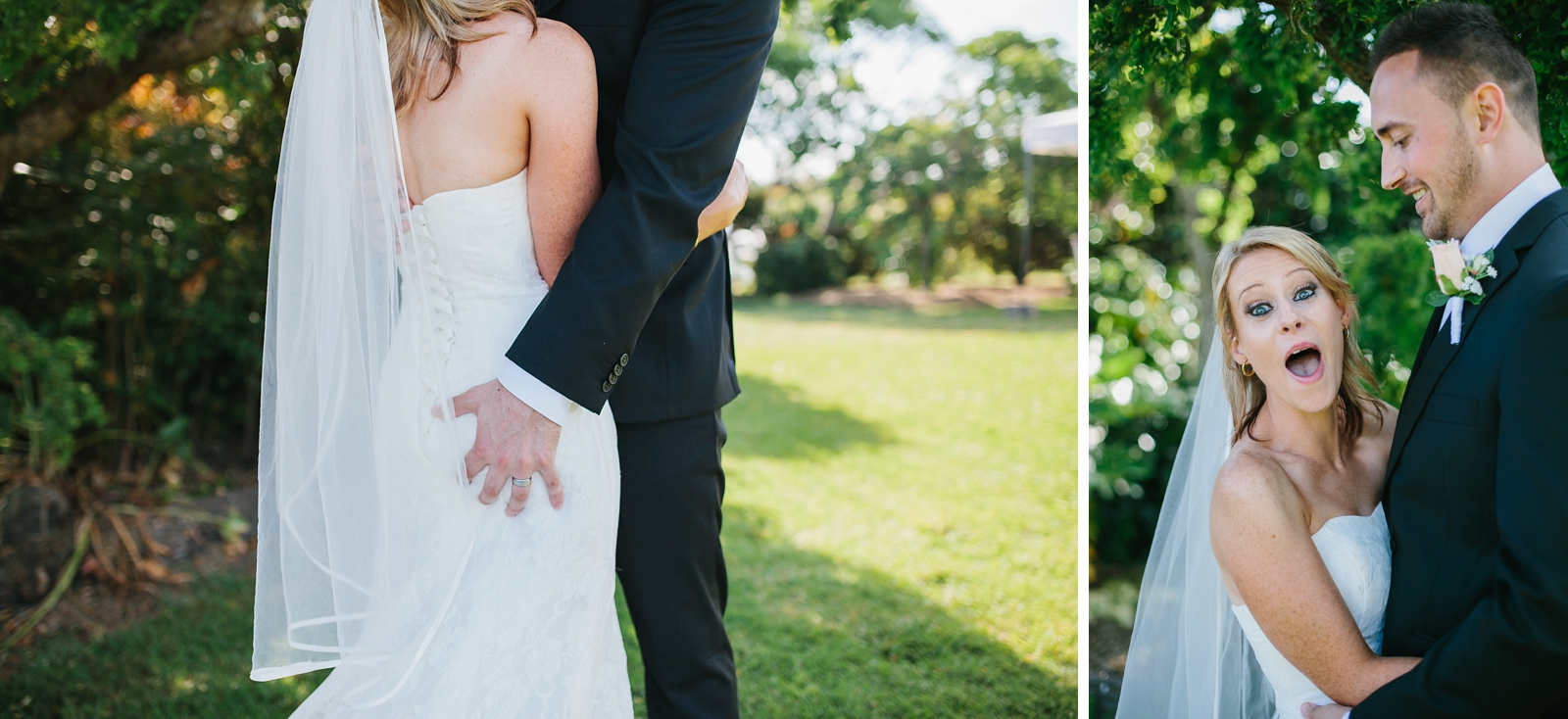 ConnorLaura_Auckland Wedding Photographer_Patty Lagera_0083.jpg