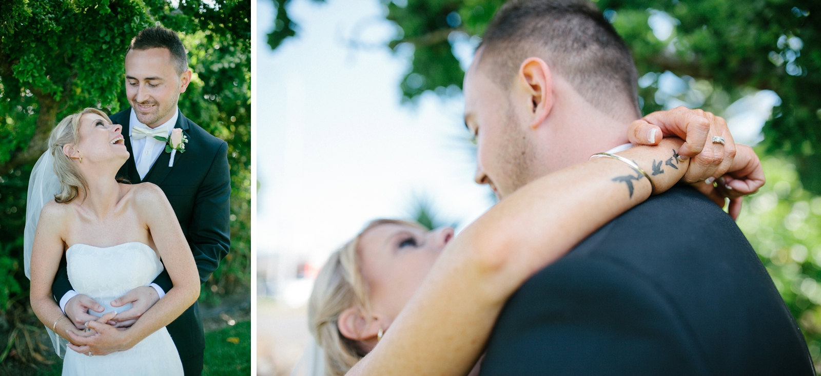 ConnorLaura_Auckland Wedding Photographer_Patty Lagera_0085.jpg