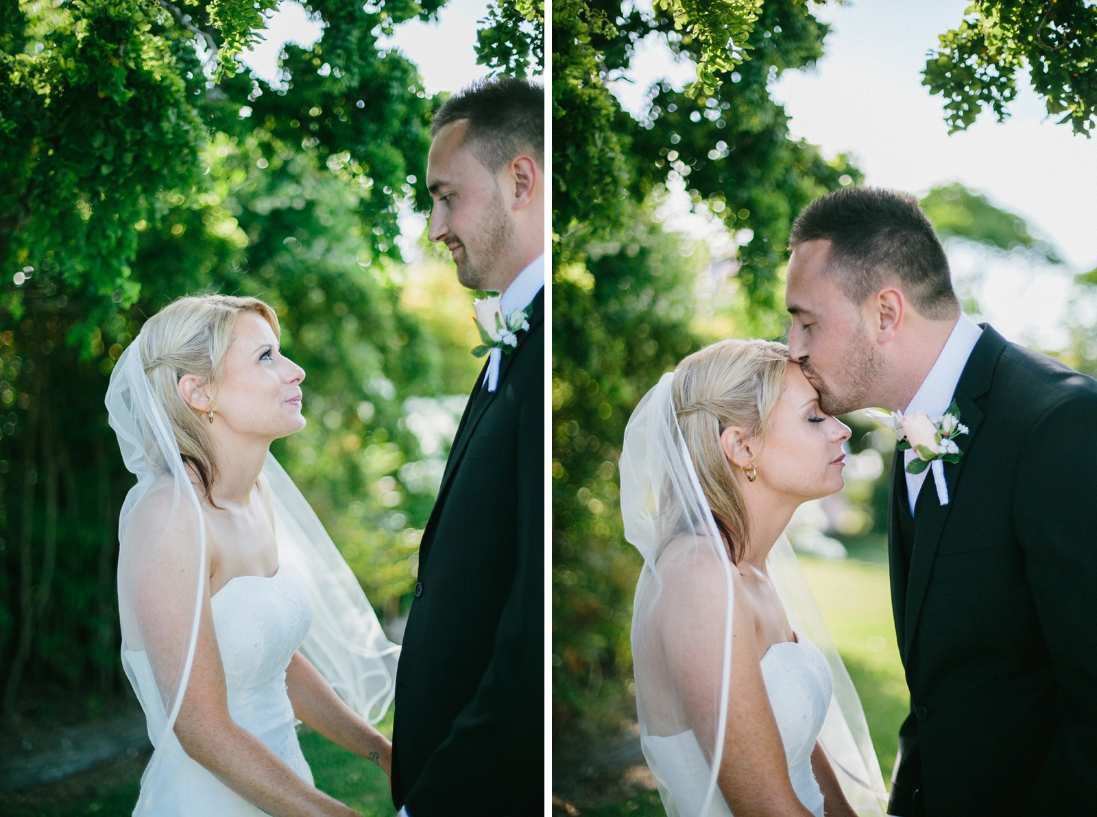 ConnorLaura_Auckland Wedding Photographer_Patty Lagera_0084.jpg