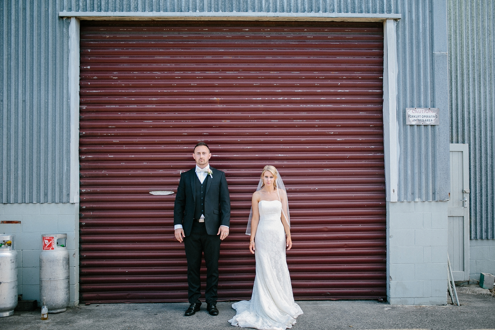 ConnorLaura_Auckland Wedding Photographer_Patty Lagera_0088.jpg