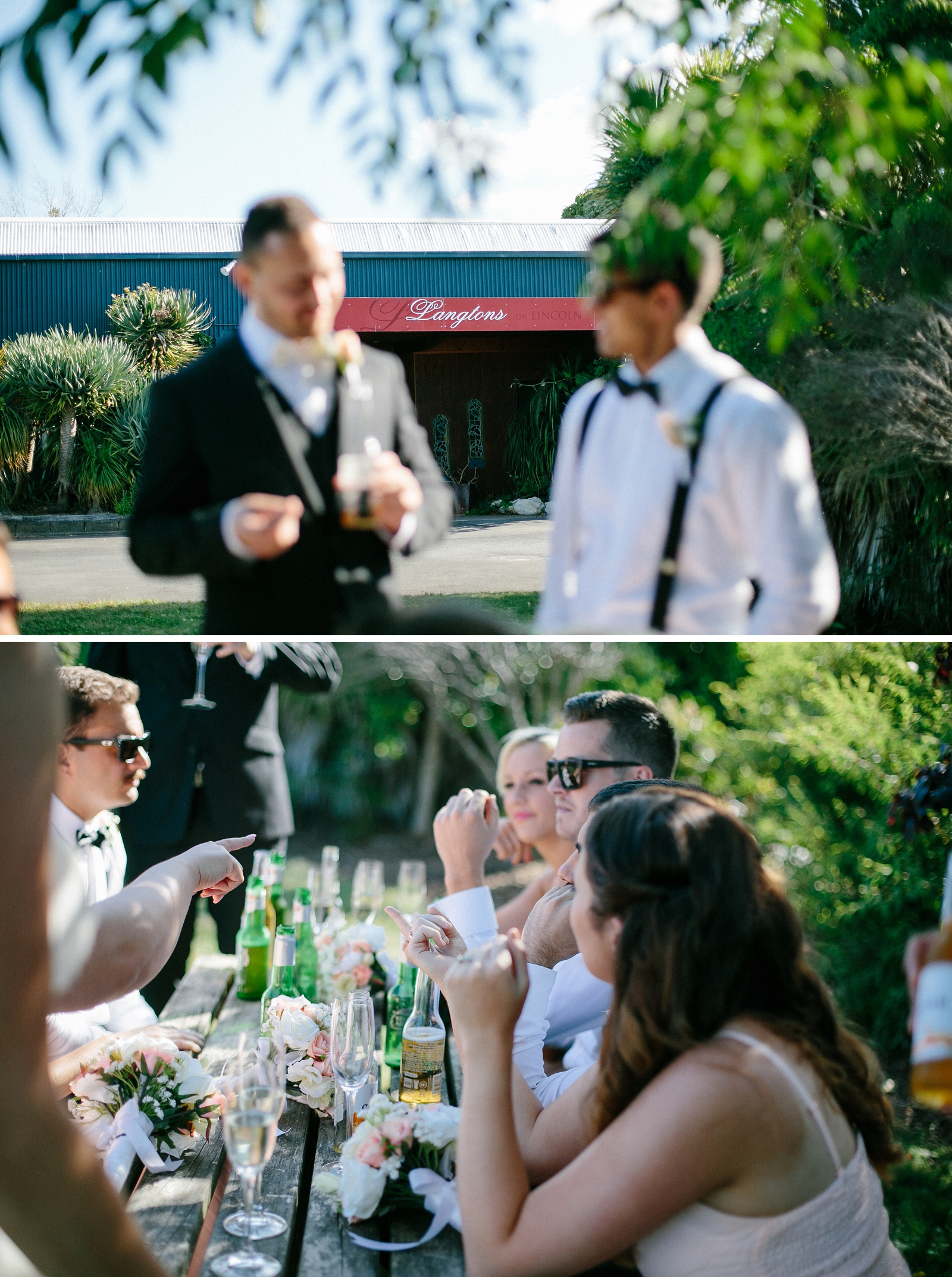 ConnorLaura_Auckland Wedding Photographer_Patty Lagera_0087.jpg