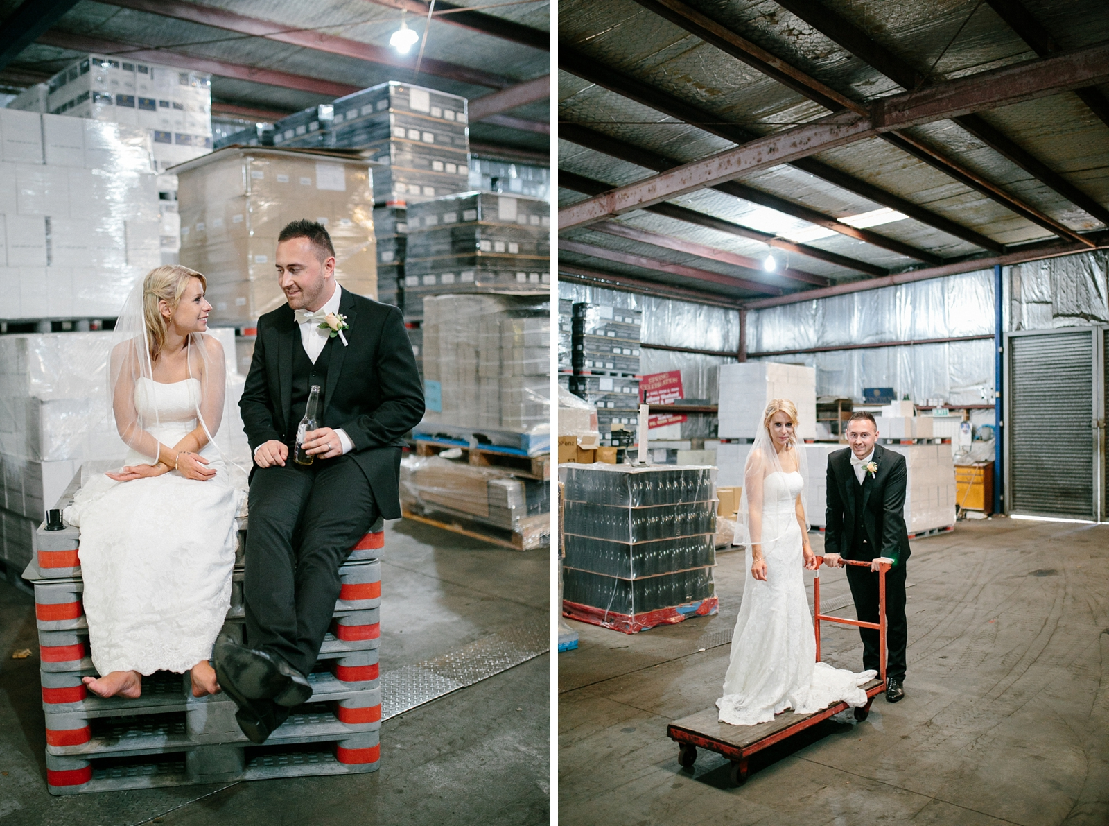 ConnorLaura_Auckland Wedding Photographer_Patty Lagera_0089.jpg