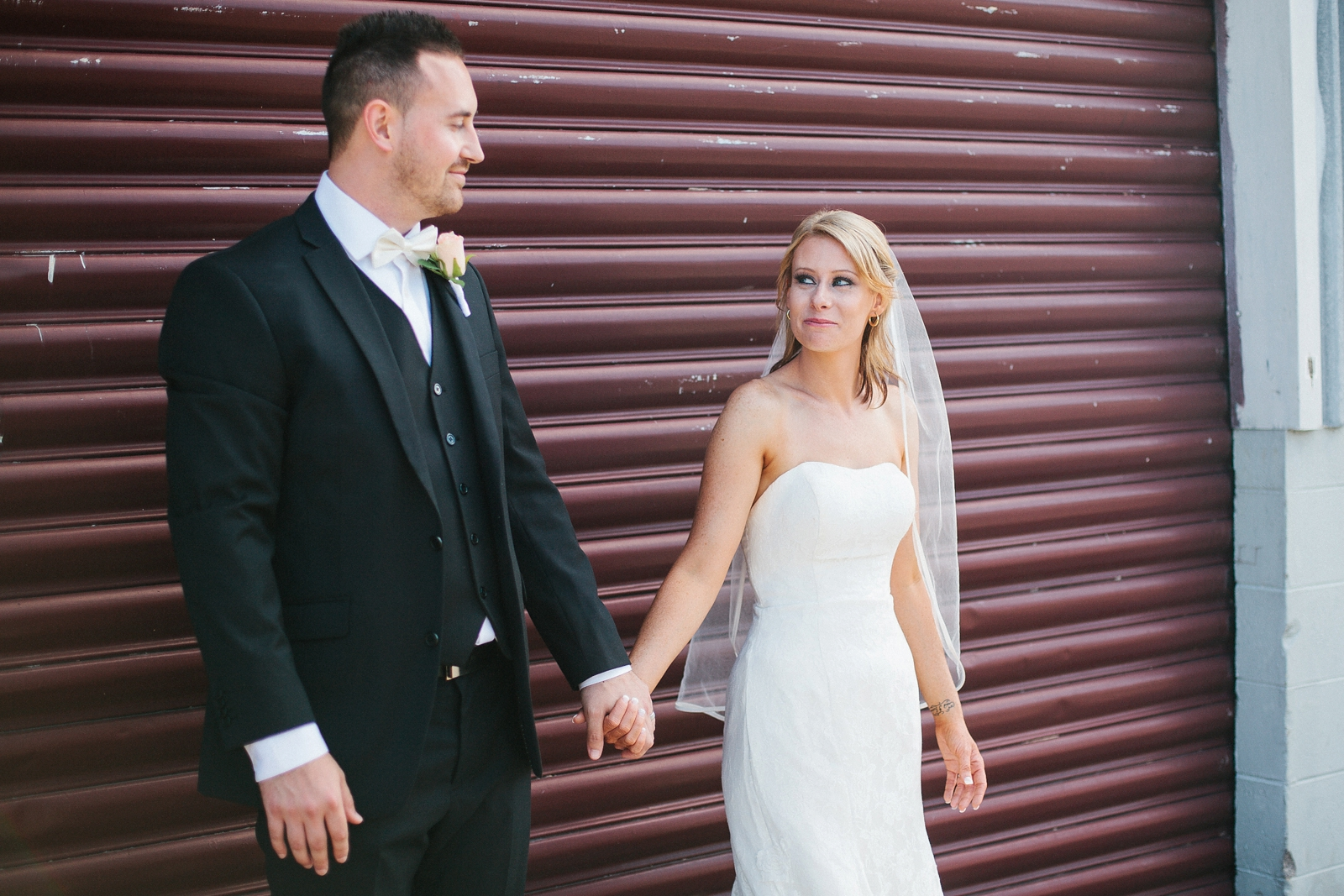 ConnorLaura_Auckland Wedding Photographer_Patty Lagera_0090.jpg