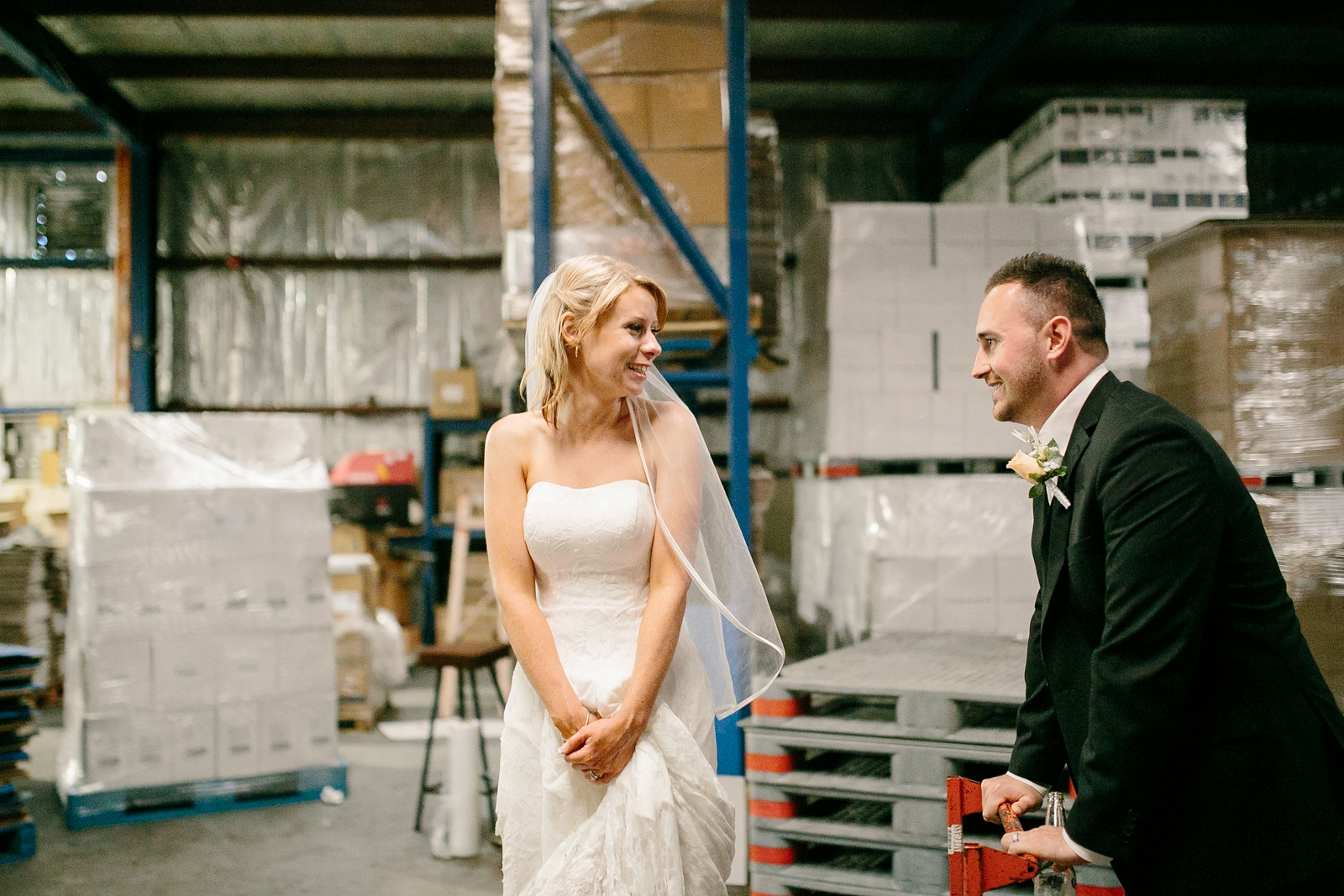 ConnorLaura_Auckland Wedding Photographer_Patty Lagera_0092.jpg