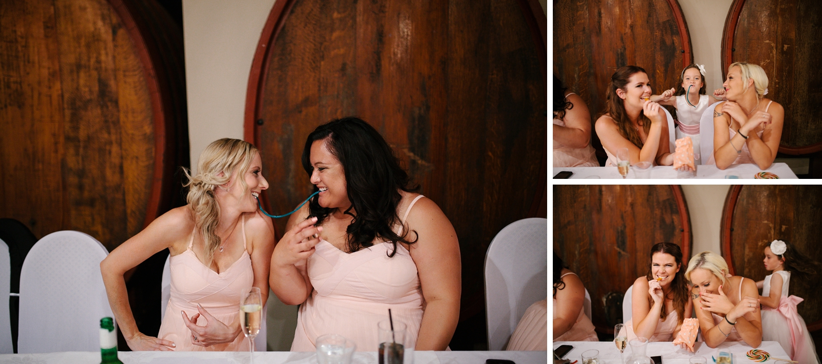 ConnorLaura_Auckland Wedding Photographer_Patty Lagera_0098.jpg