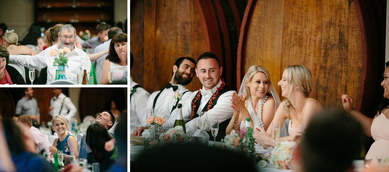 ConnorLaura_Auckland Wedding Photographer_Patty Lagera_0099.jpg