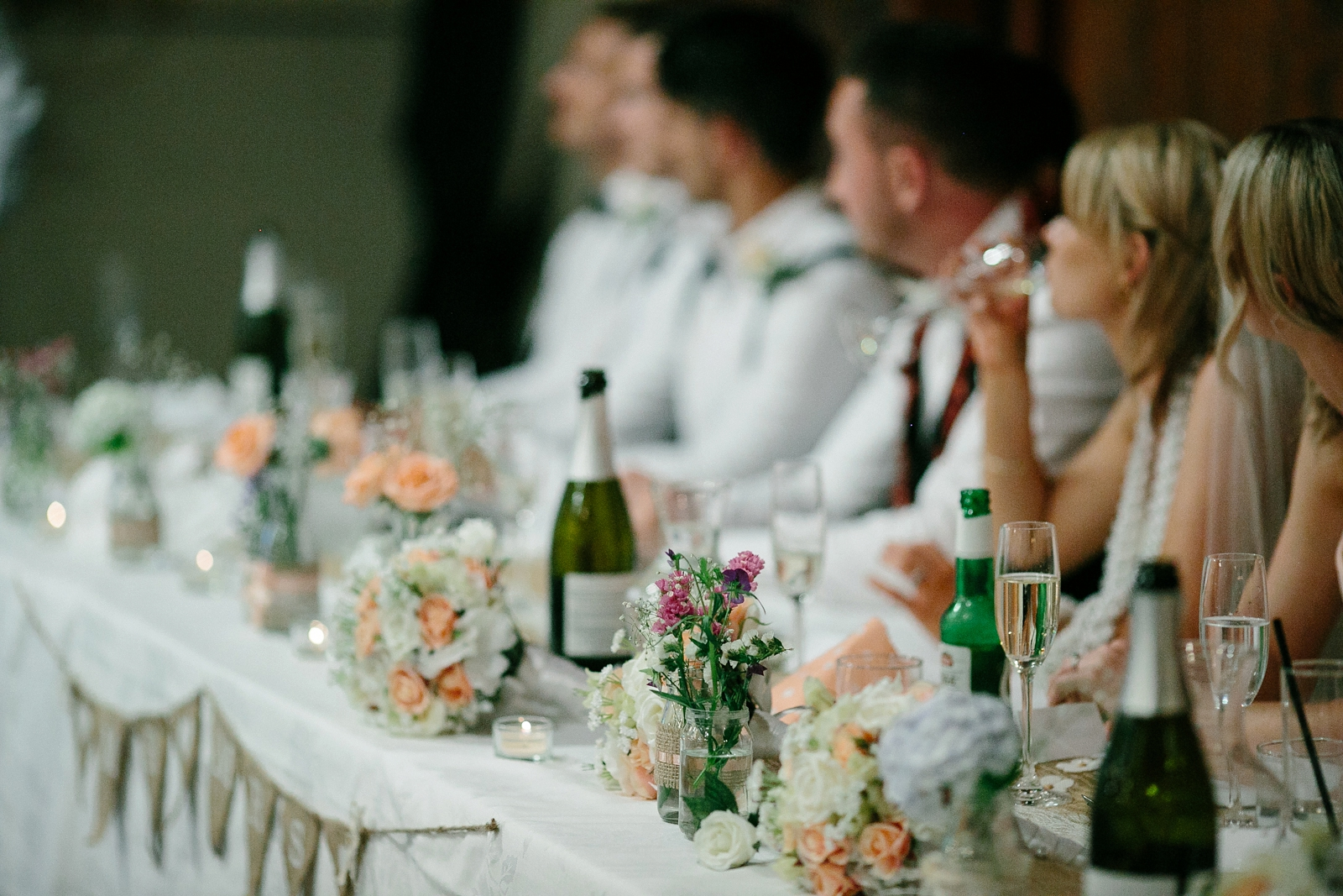 ConnorLaura_Auckland Wedding Photographer_Patty Lagera_0100.jpg