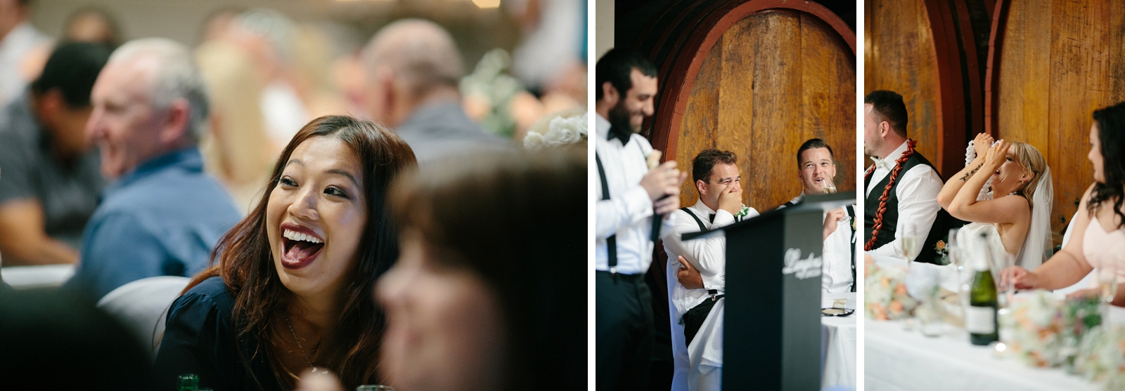 ConnorLaura_Auckland Wedding Photographer_Patty Lagera_0102.jpg