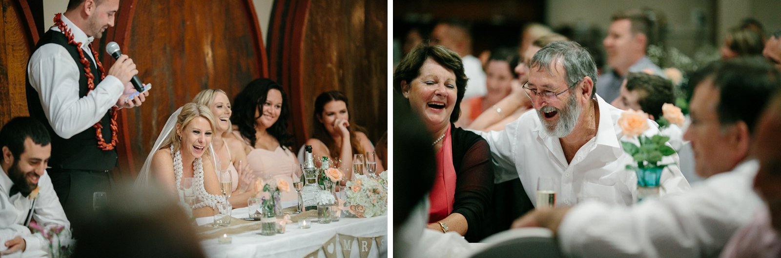 ConnorLaura_Auckland Wedding Photographer_Patty Lagera_0103.jpg