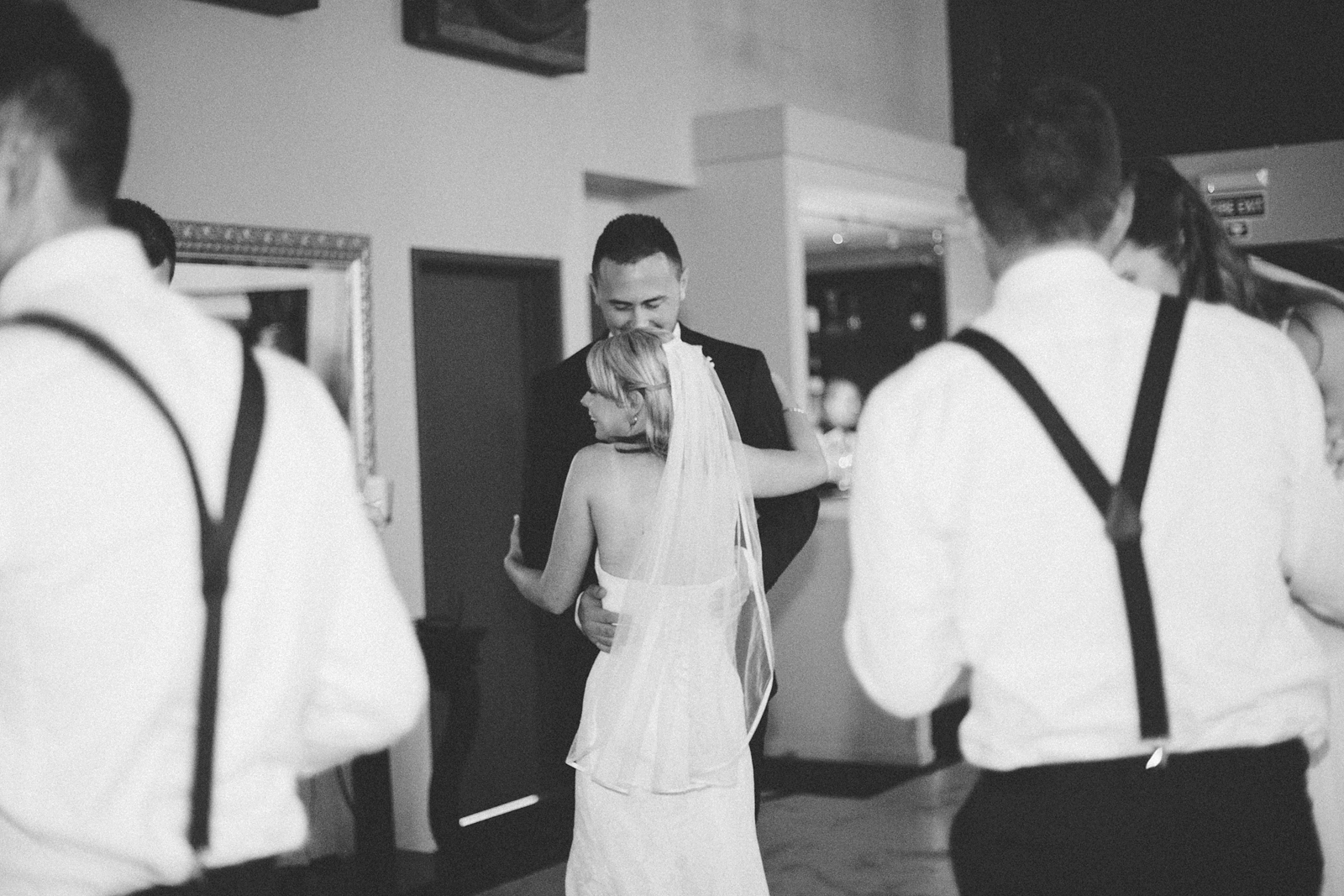 ConnorLaura_Auckland Wedding Photographer_Patty Lagera_0105.jpg