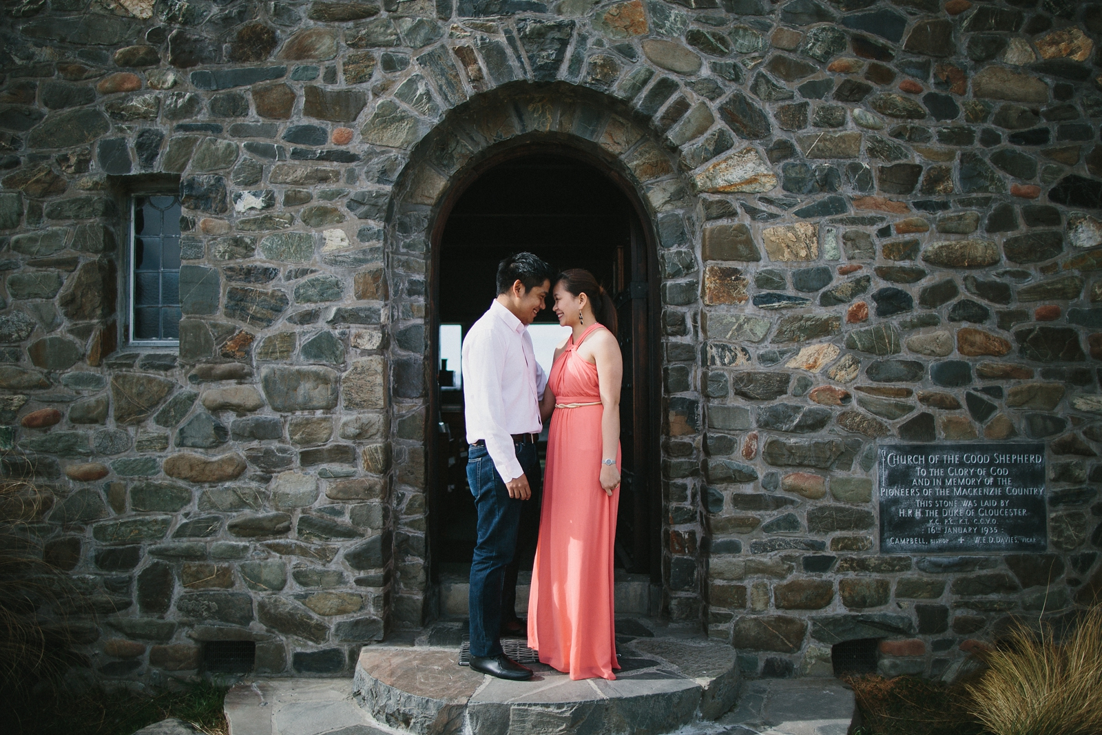 Chrirstchurch Engagement Photographer_Patty Lagera_0031.jpg