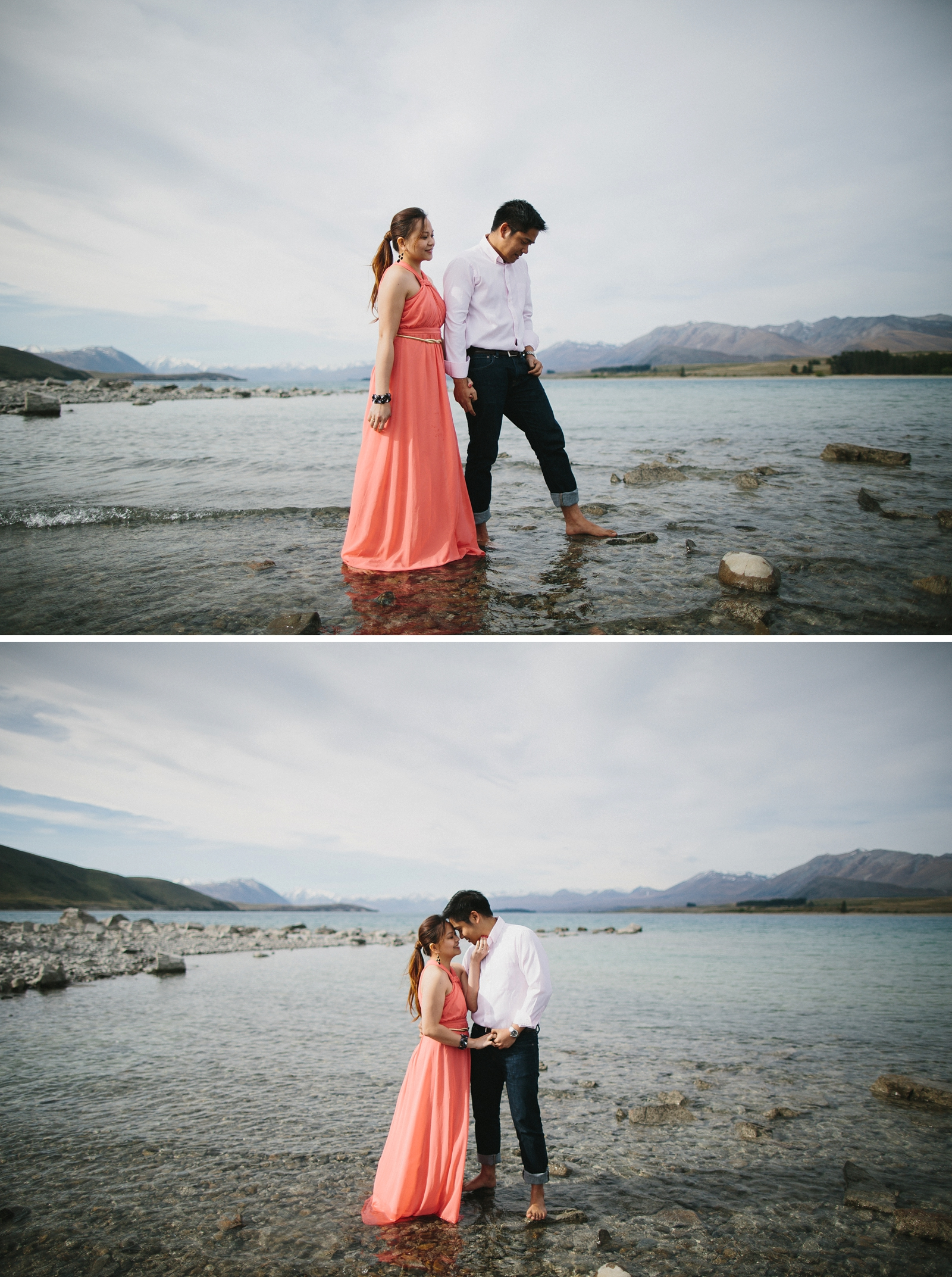 Chrirstchurch Engagement Photographer_Patty Lagera_0036.jpg