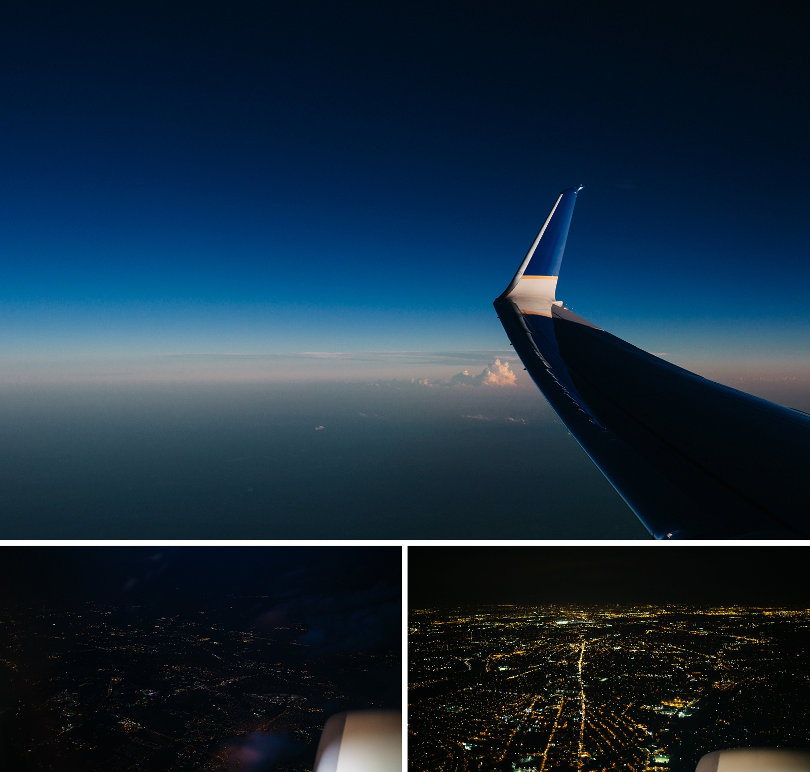Travel Photography_Patty Lagera_0005.jpg