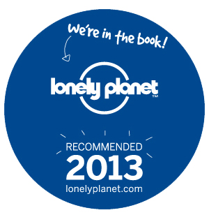 lonely planet 2013.jpg