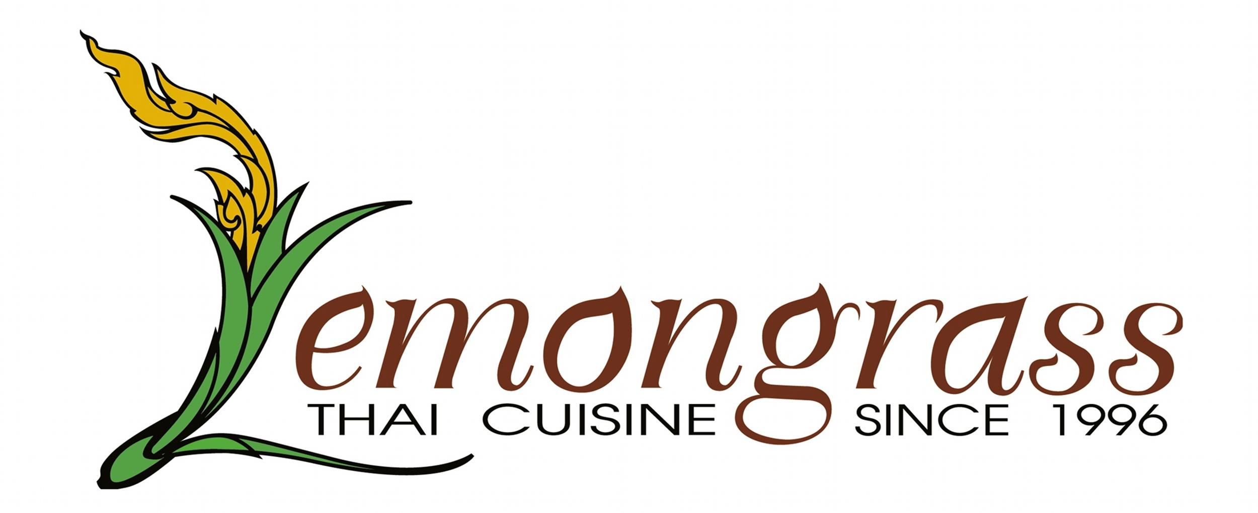 Logo Lemongrass large.jpg