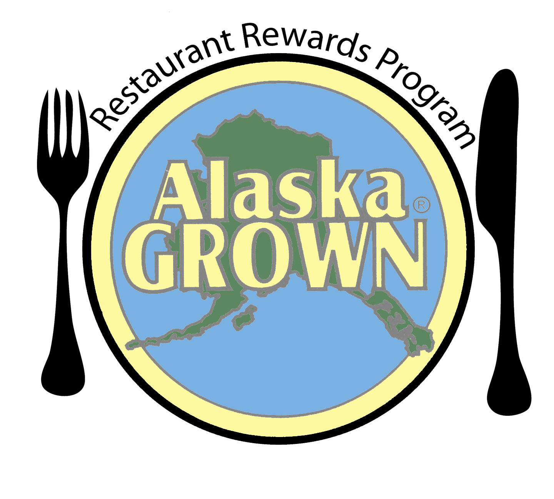 Restaurant Rewards Logo.jpg