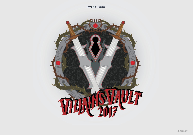 VillainsVault-01.png
