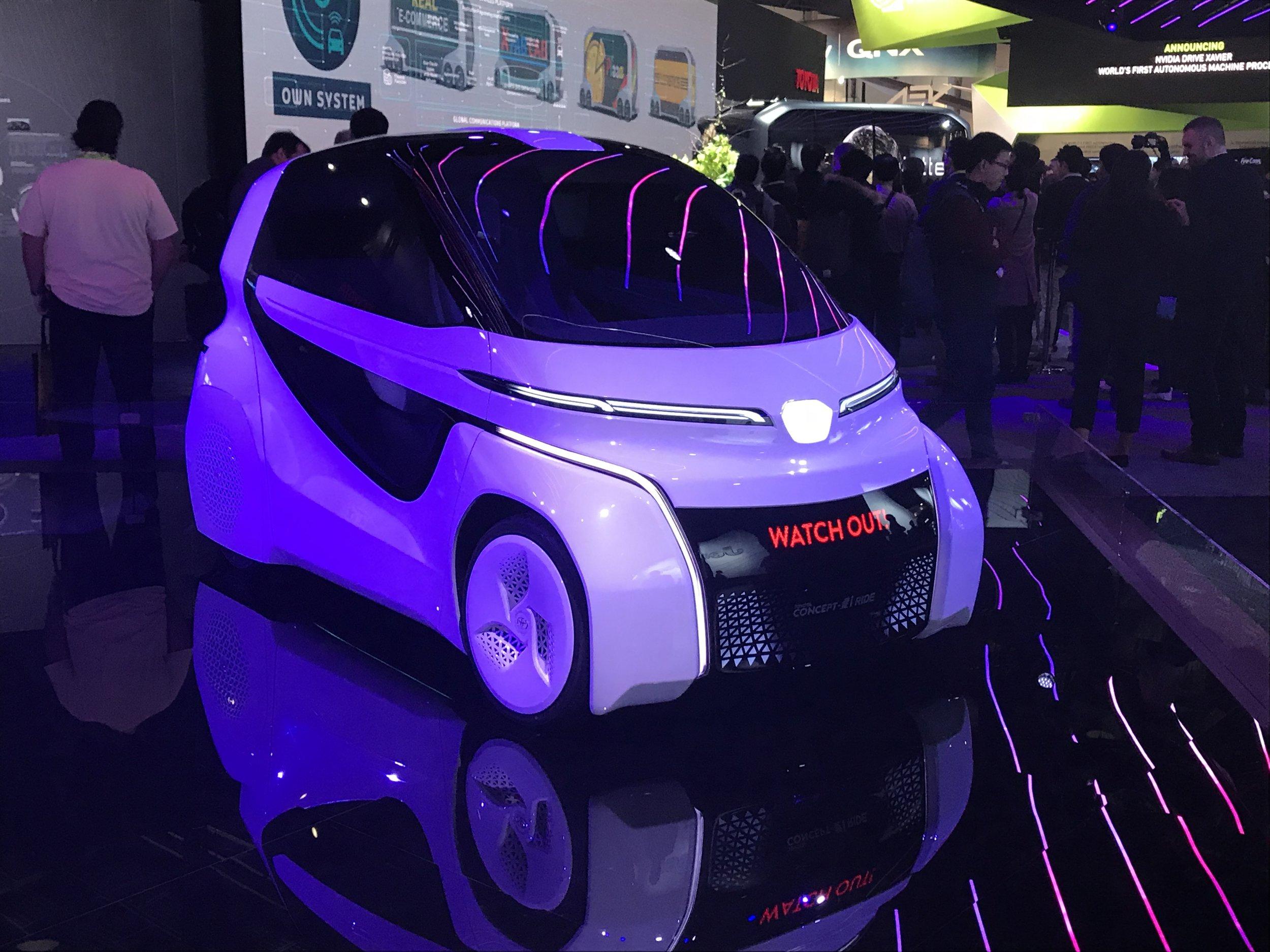 autonomousvehicle_ces2018