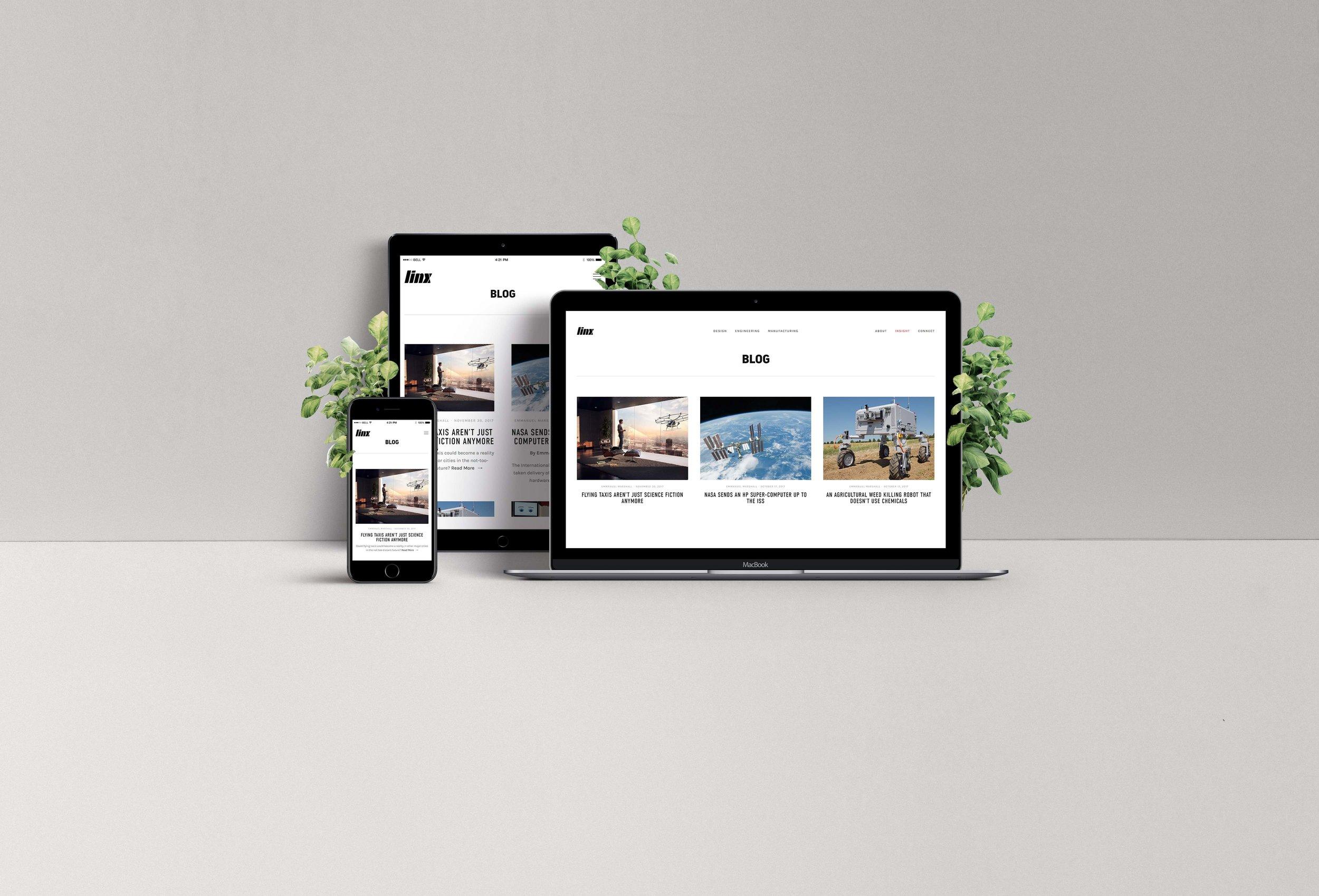 linx_web_showcase.jpg