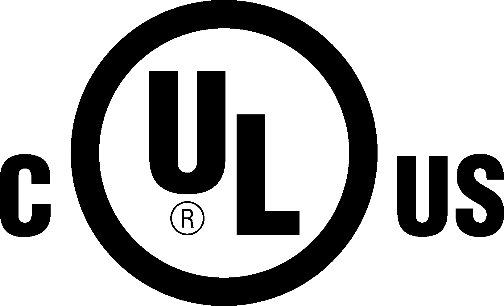 UL-PNG.png