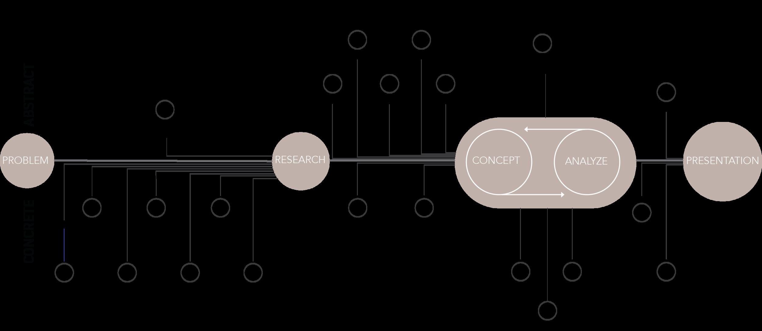 framework_02.png
